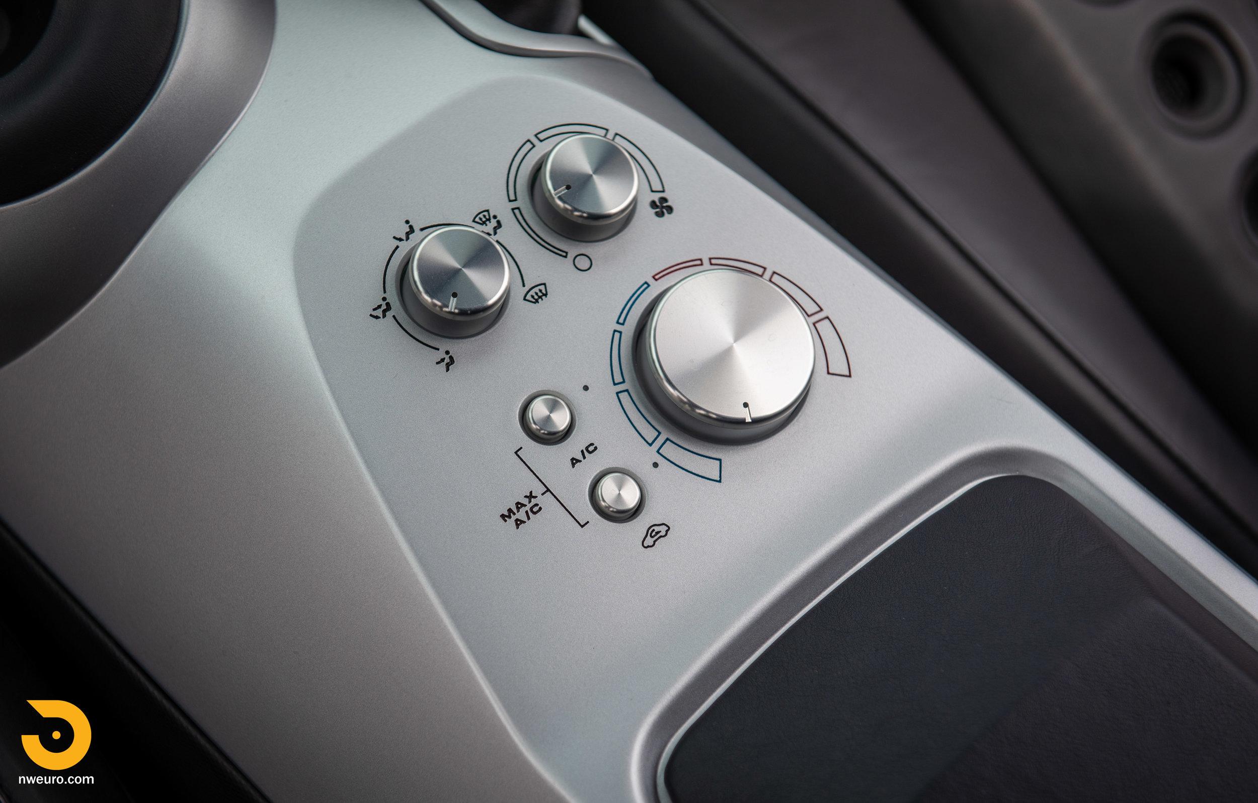 2005 Ford GT Red-50.jpg