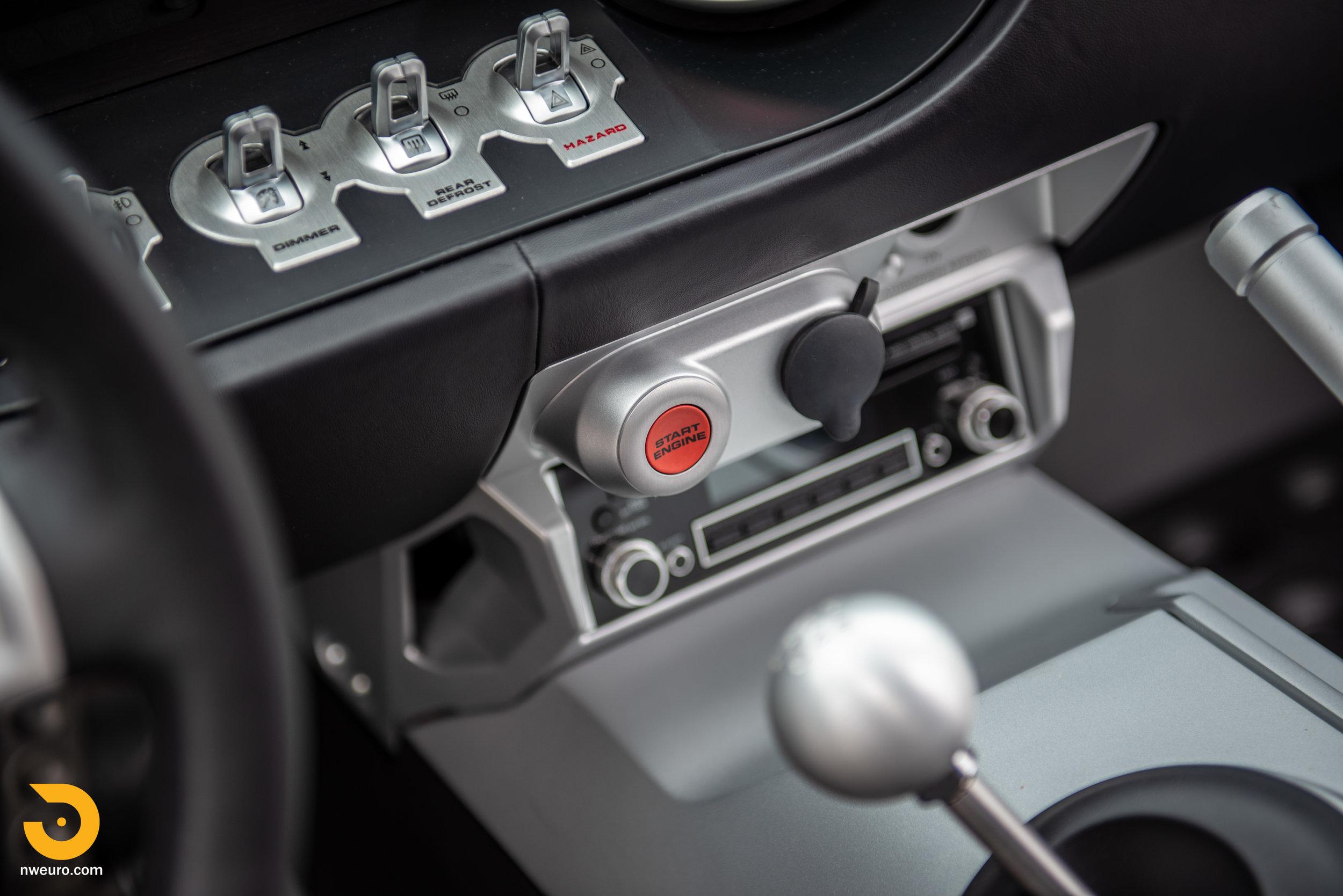 2005 Ford GT Red-49.jpg