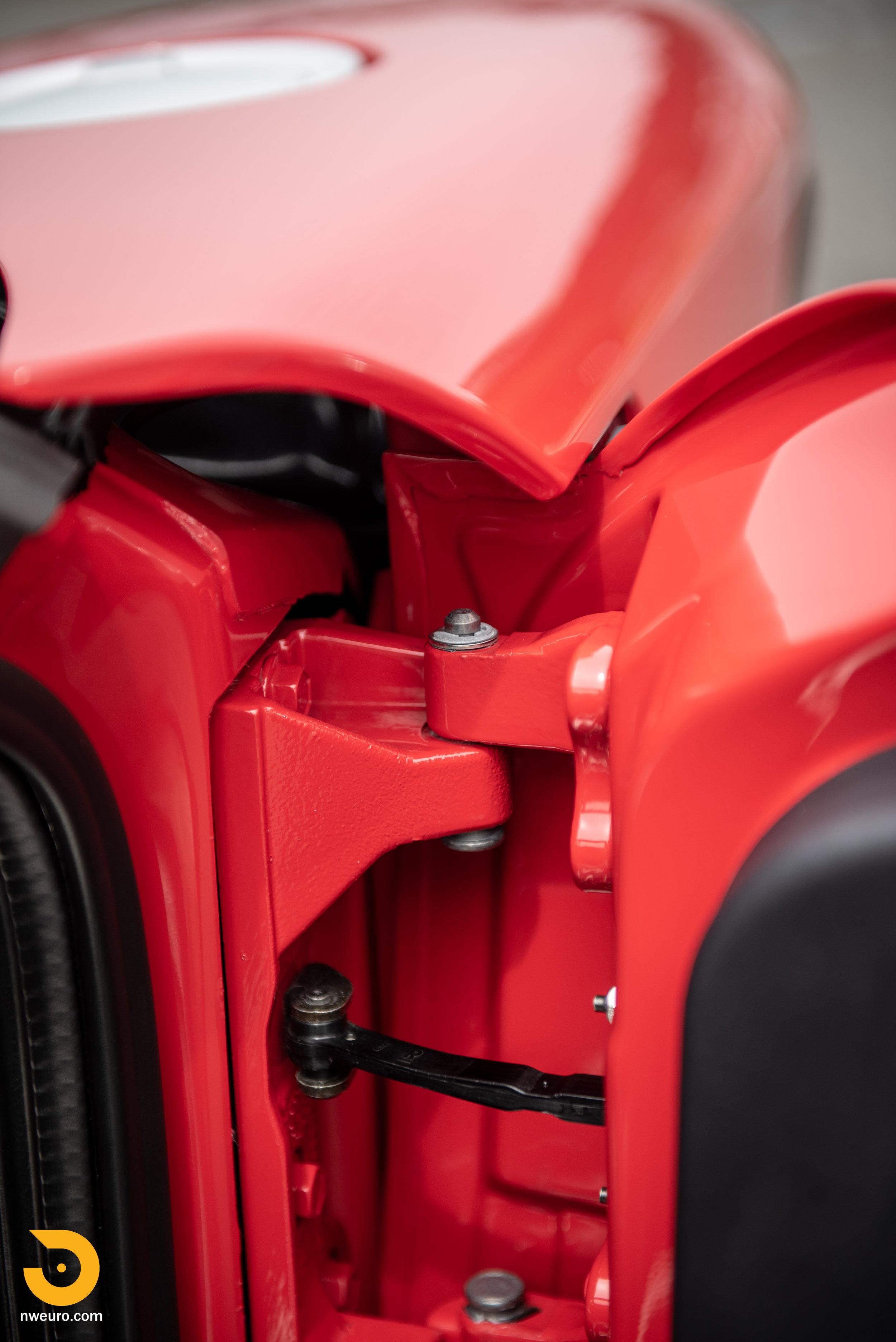 2005 Ford GT Red-53.jpg
