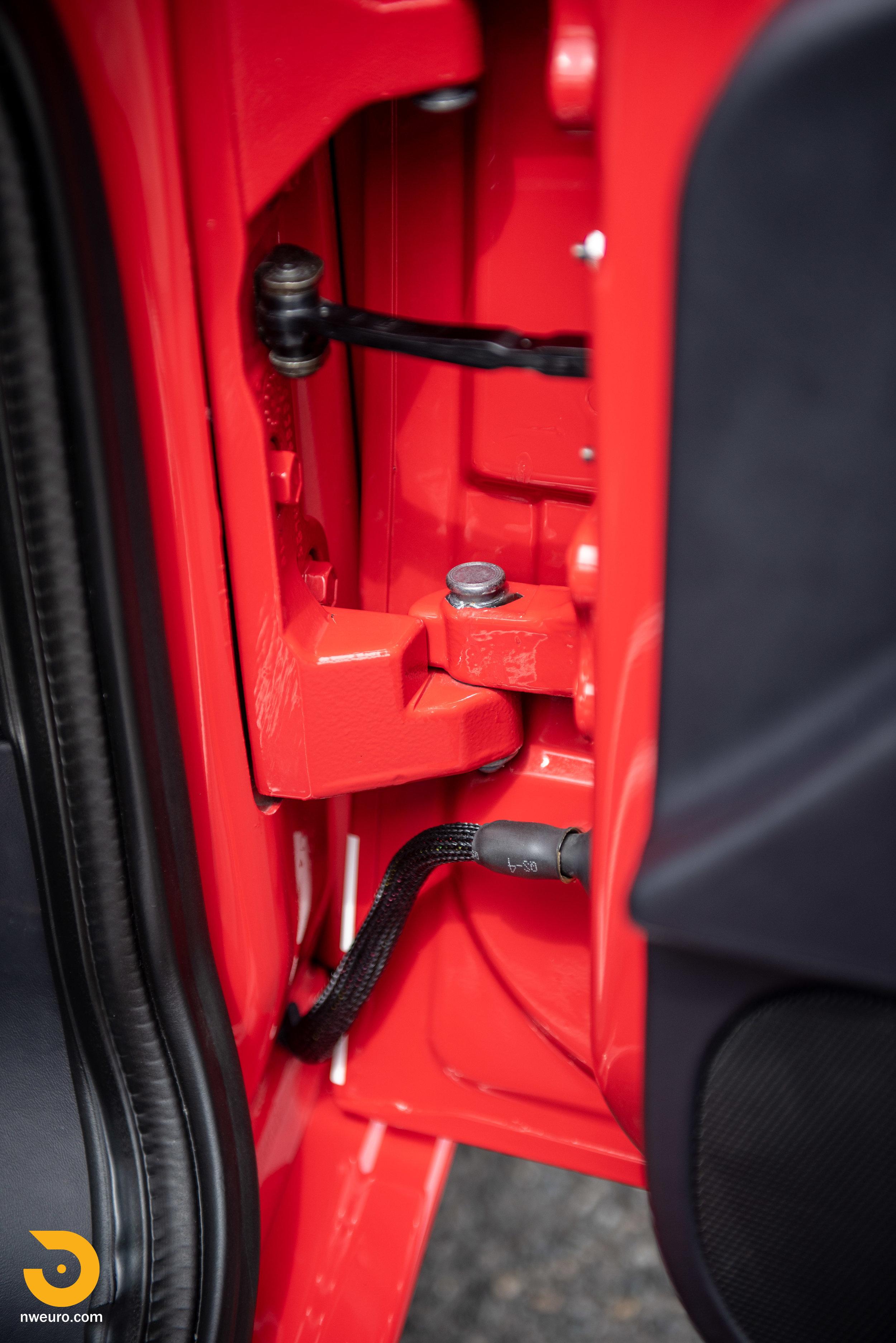 2005 Ford GT Red-54.jpg