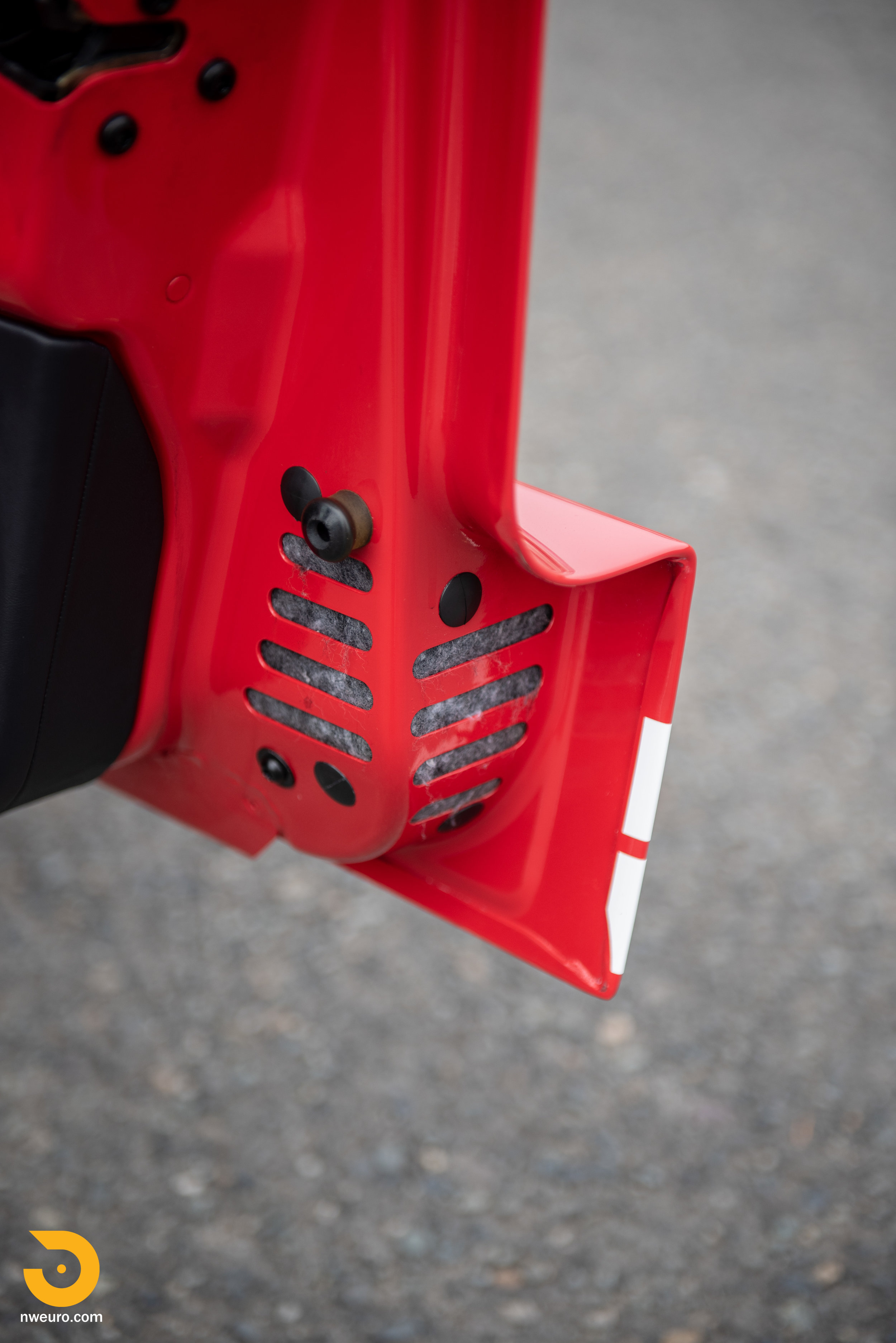 2005 Ford GT Red-56.jpg