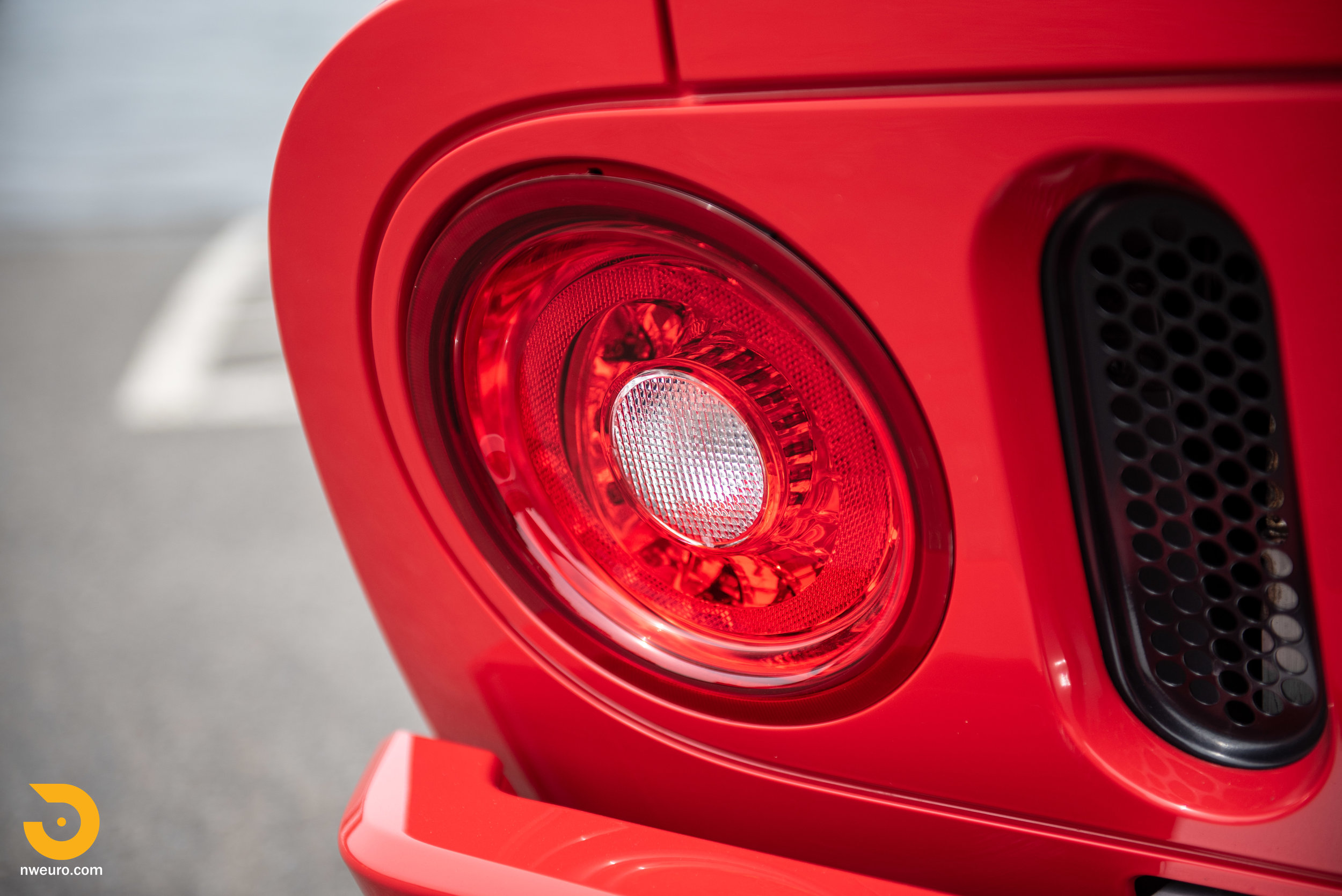 2005 Ford GT Red-62.jpg