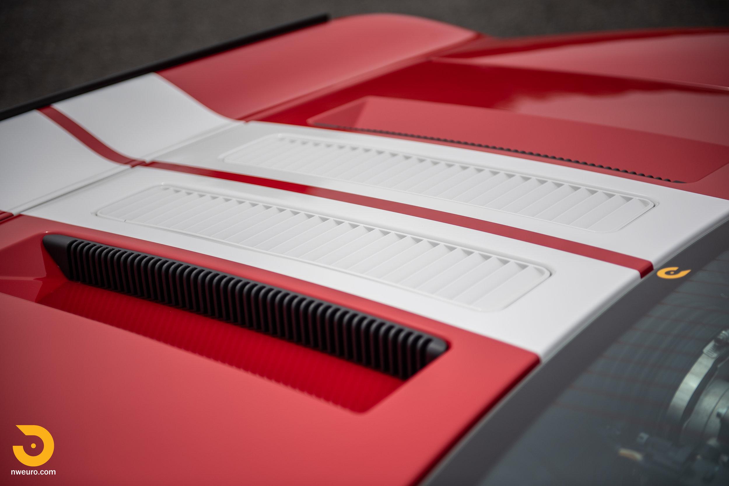 2005 Ford GT Red-63.jpg