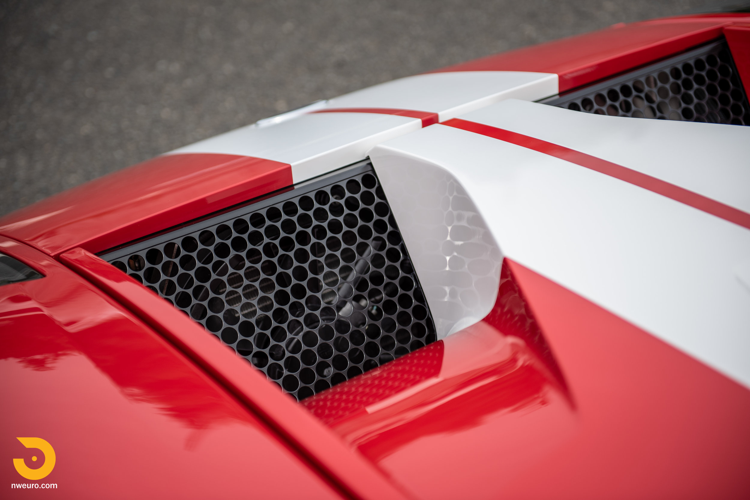 2005 Ford GT Red-64.jpg