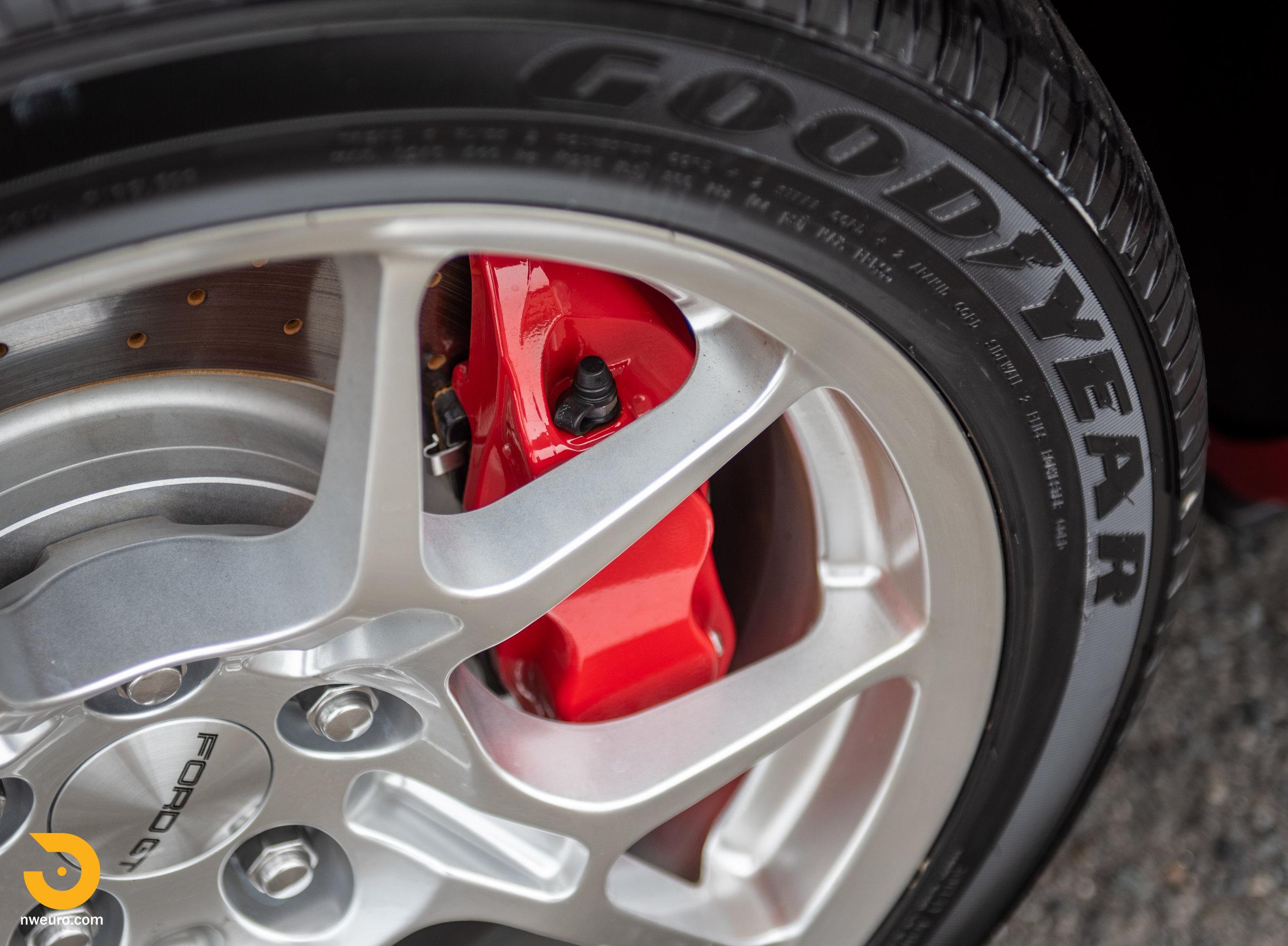 2005 Ford GT Red-66.jpg