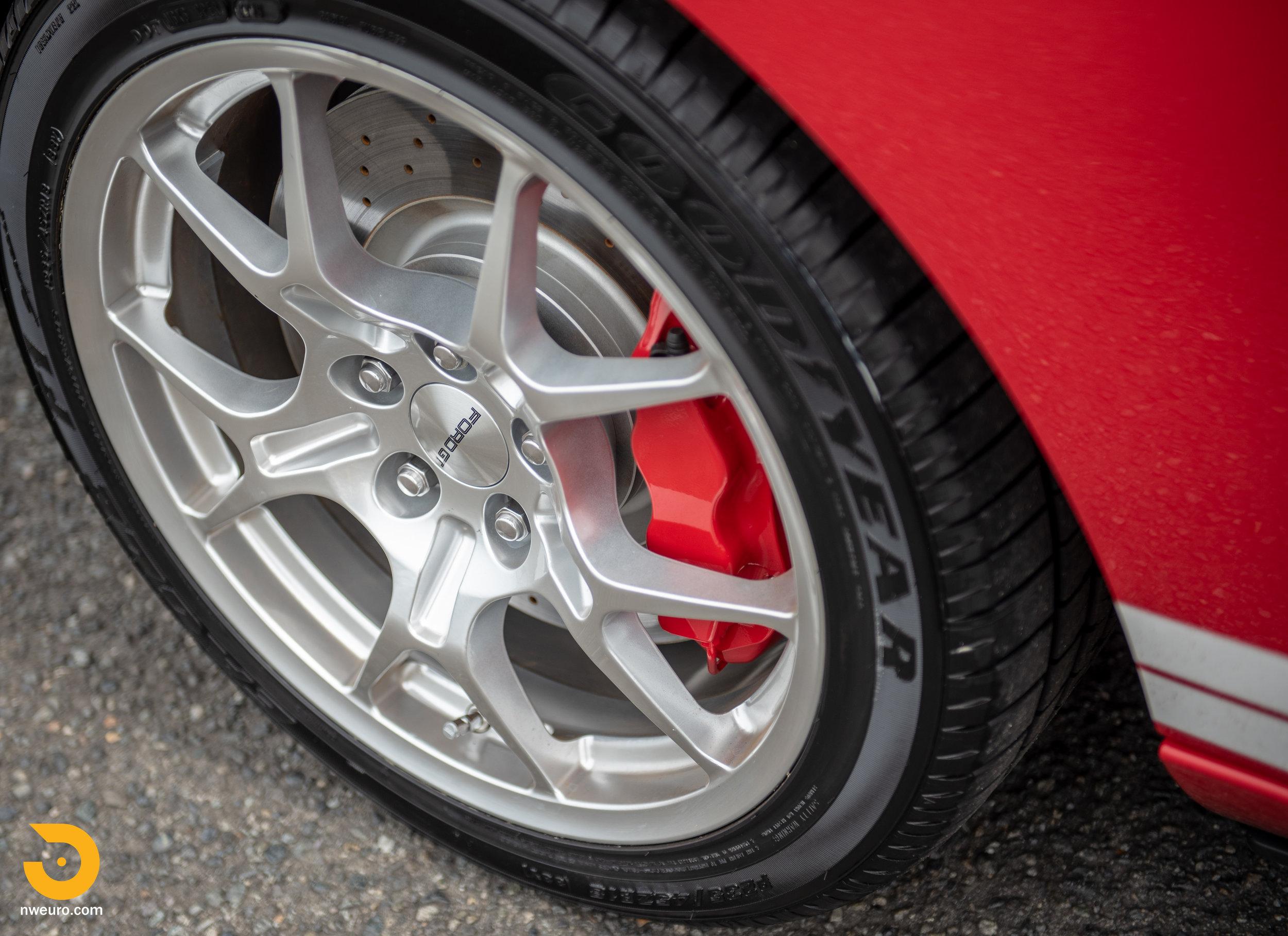 2005 Ford GT Red-67.jpg