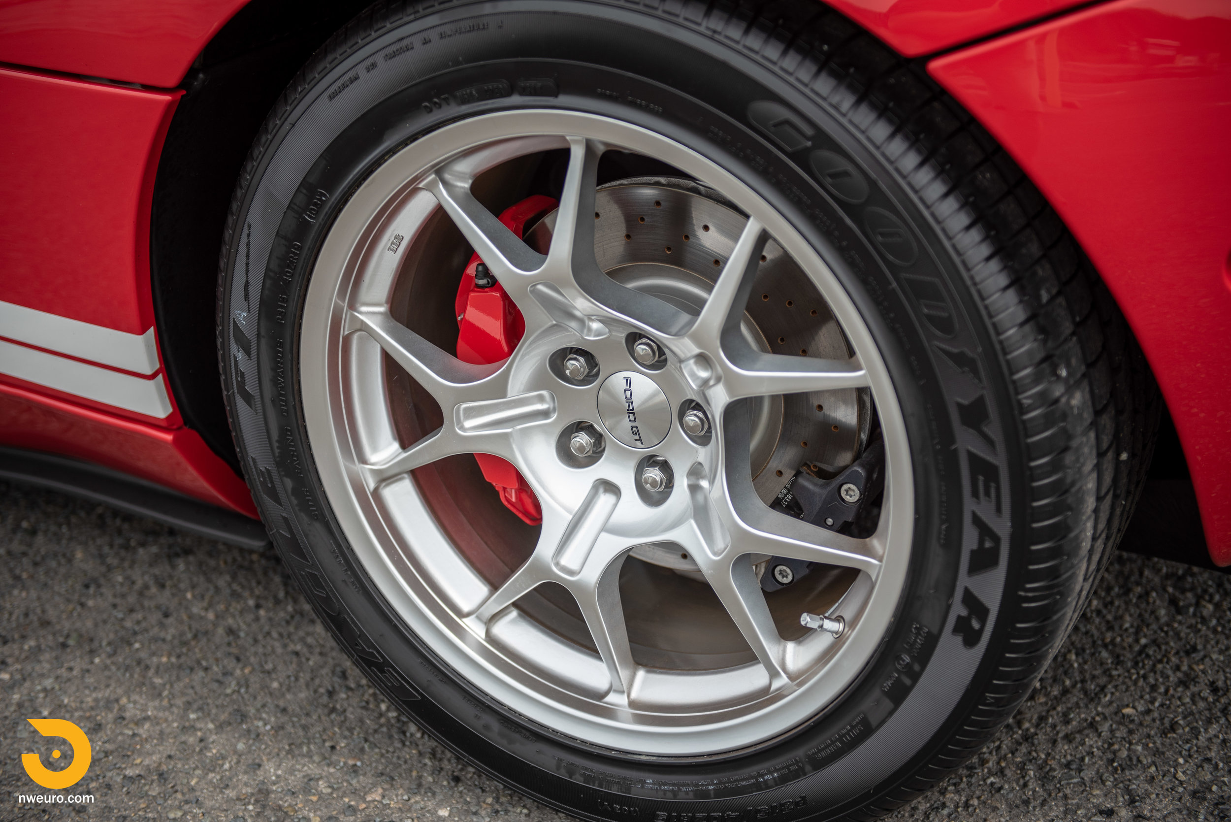 2005 Ford GT Red-68.jpg