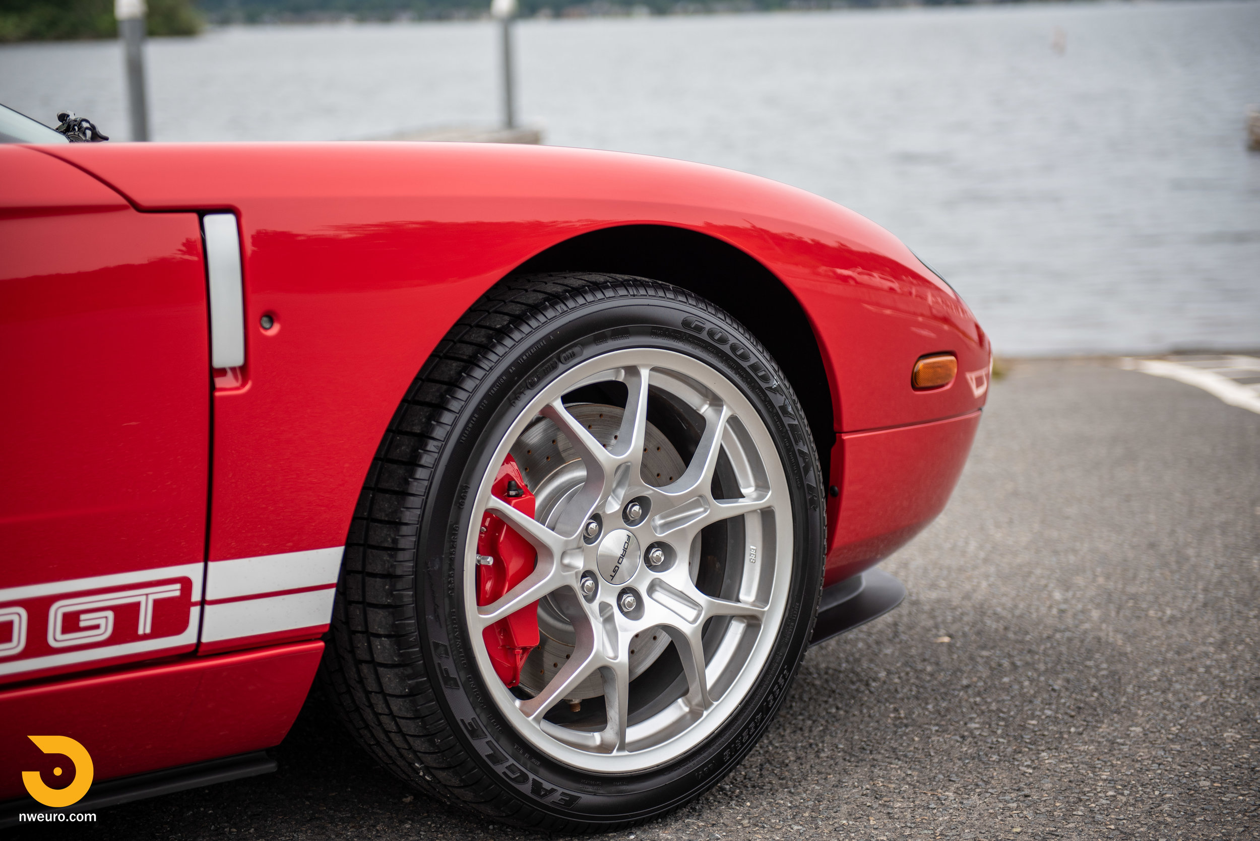 2005 Ford GT Red-69.jpg
