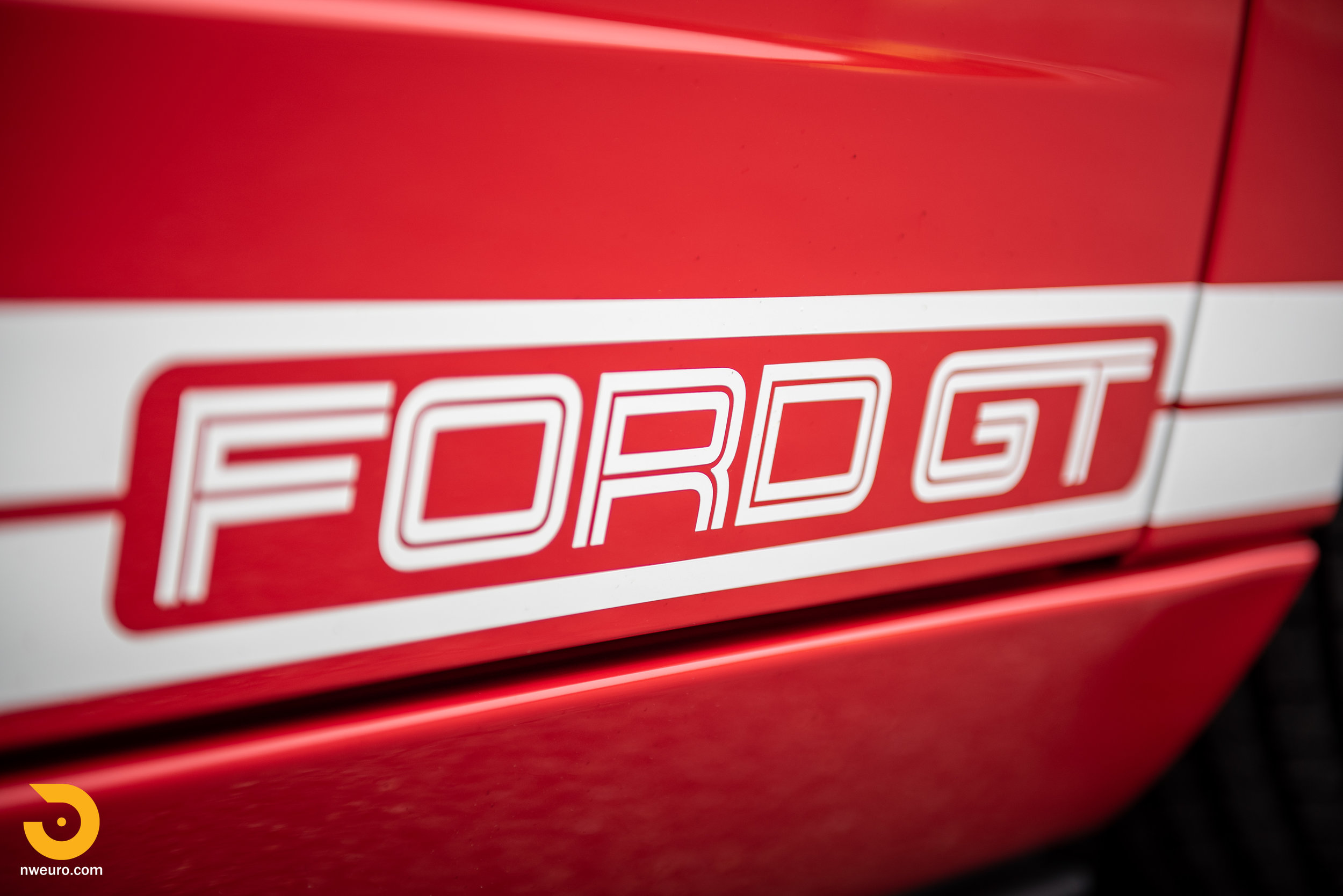 2005 Ford GT Red-70.jpg