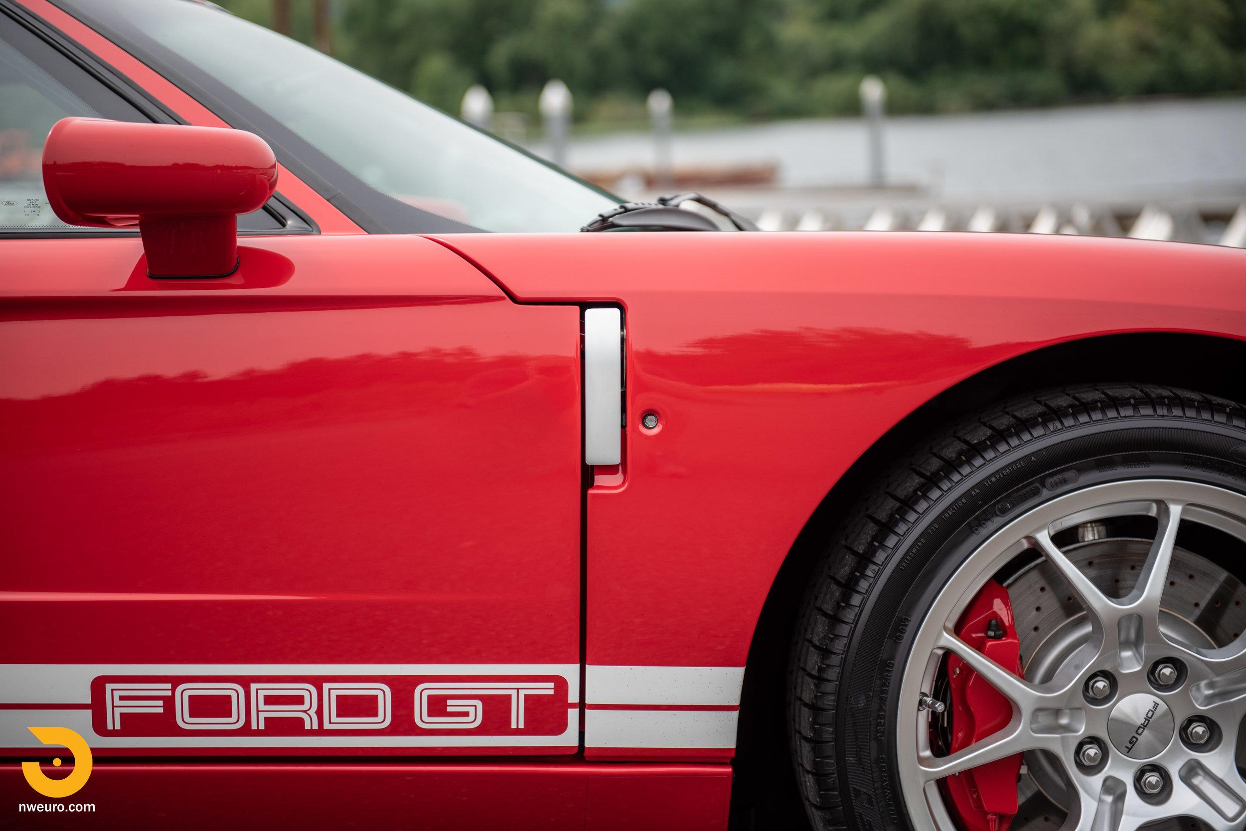 2005 Ford GT Red-72.jpg