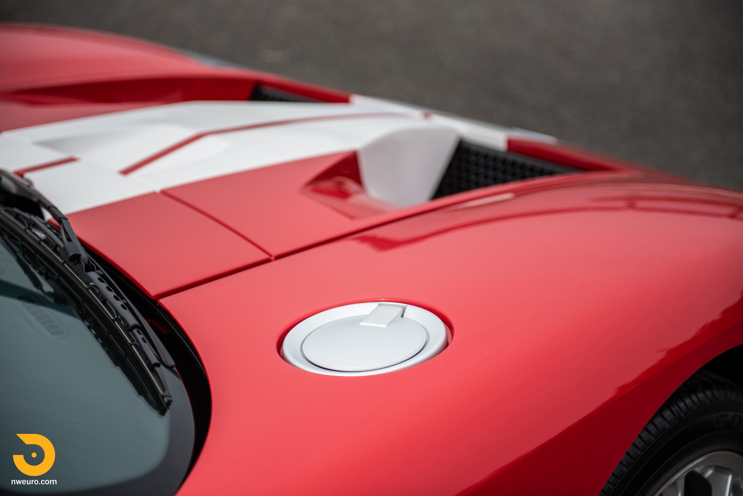 2005 Ford GT Red-71.jpg