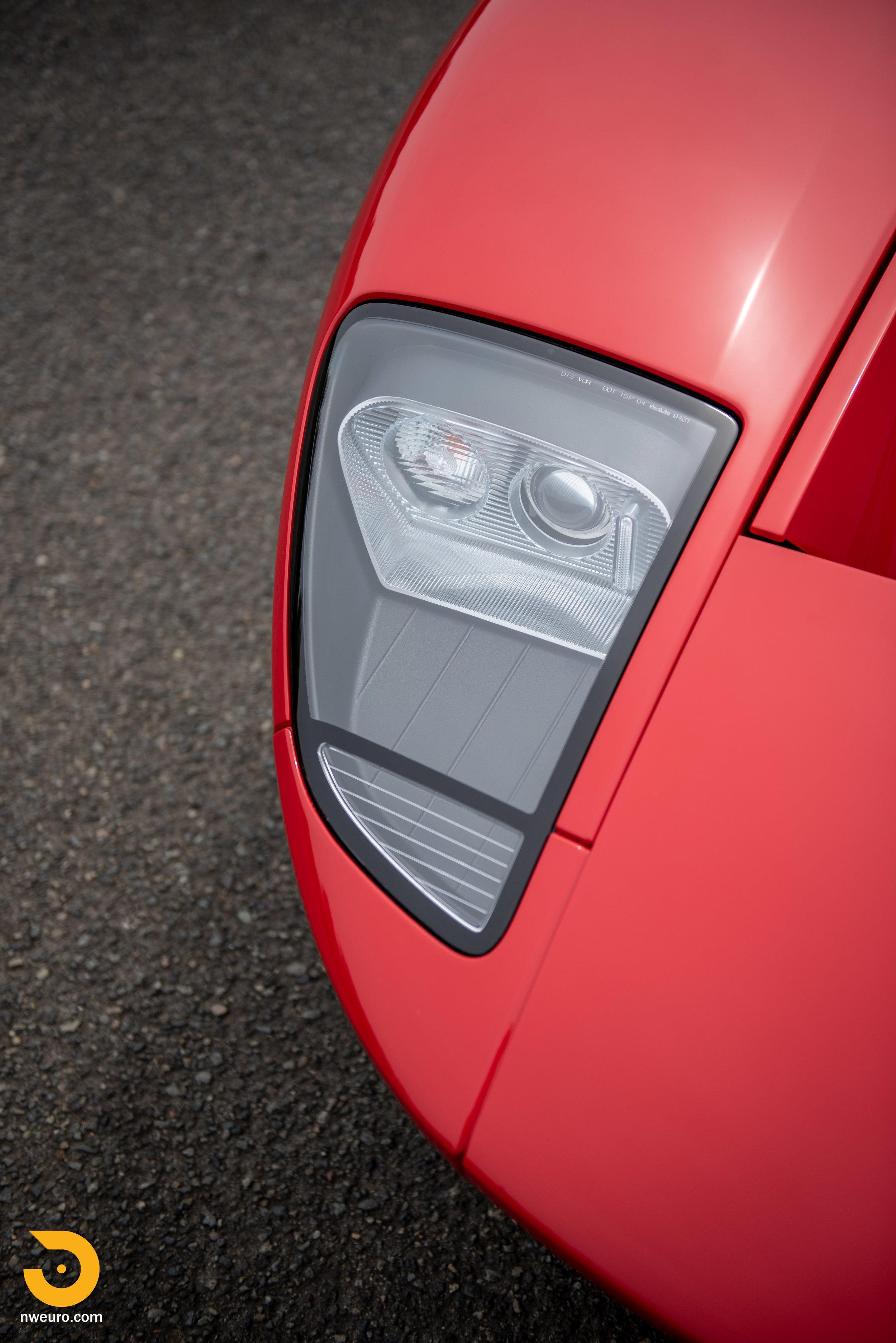 2005 Ford GT Red-74.jpg