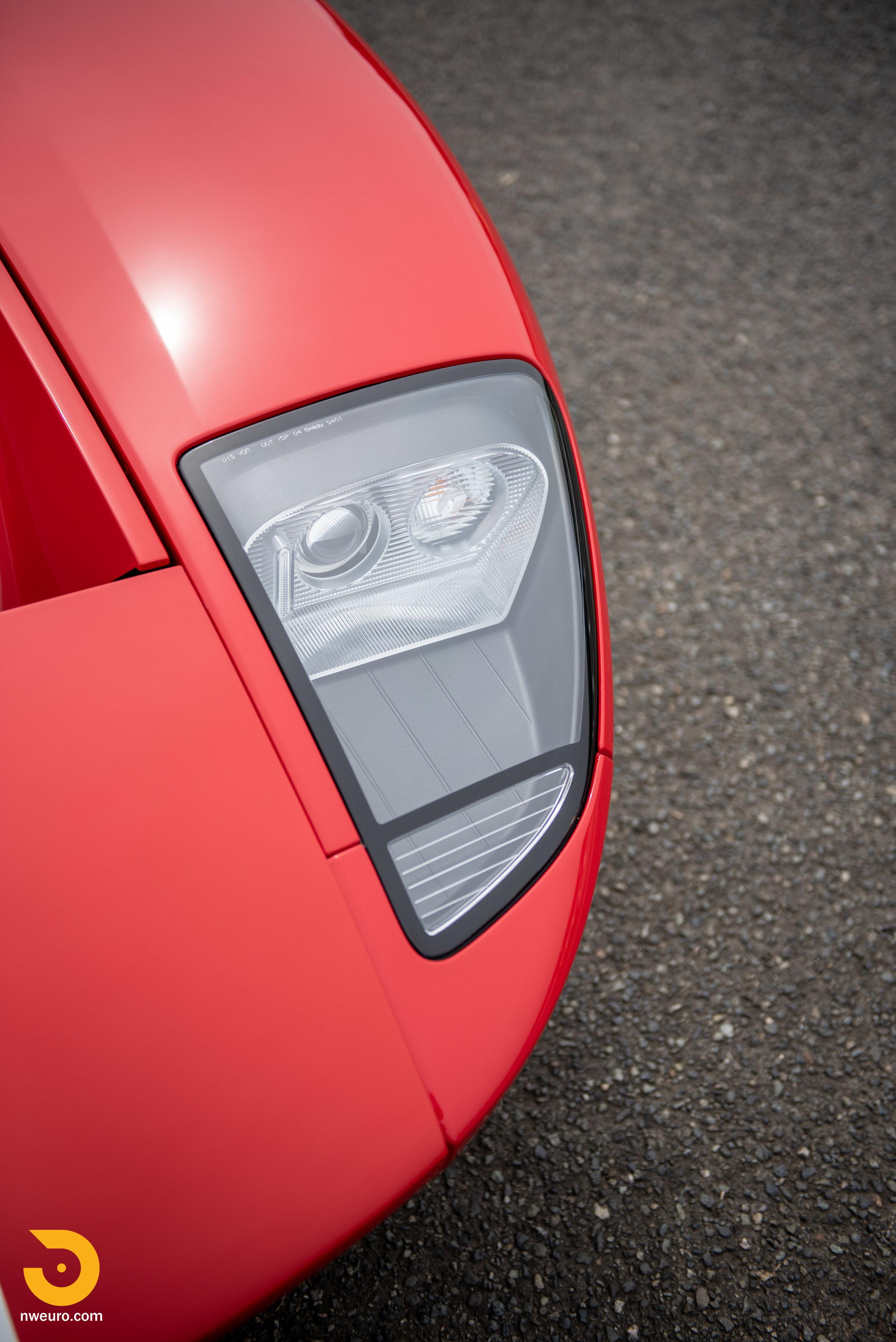 2005 Ford GT Red-75.jpg
