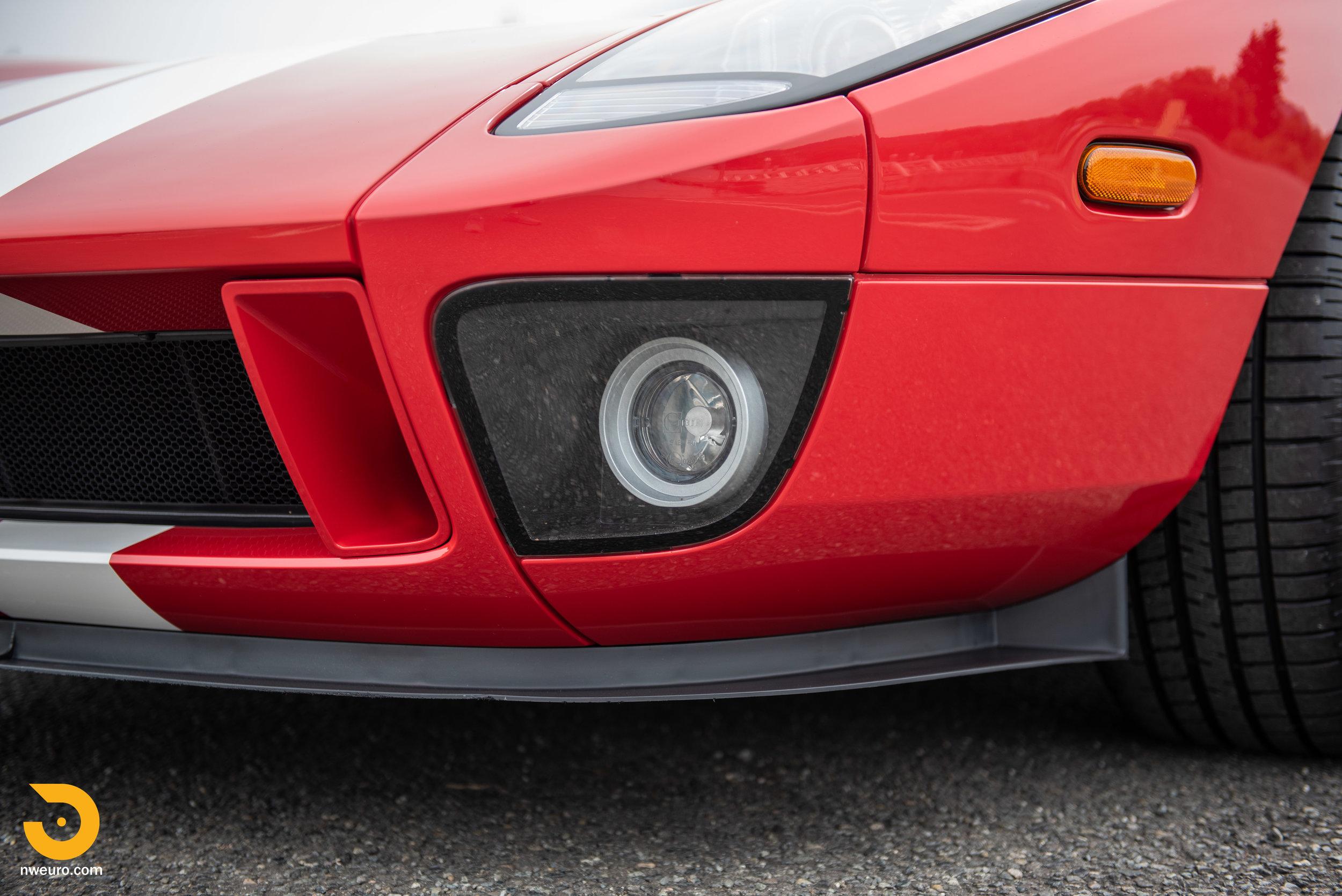 2005 Ford GT Red-80.jpg