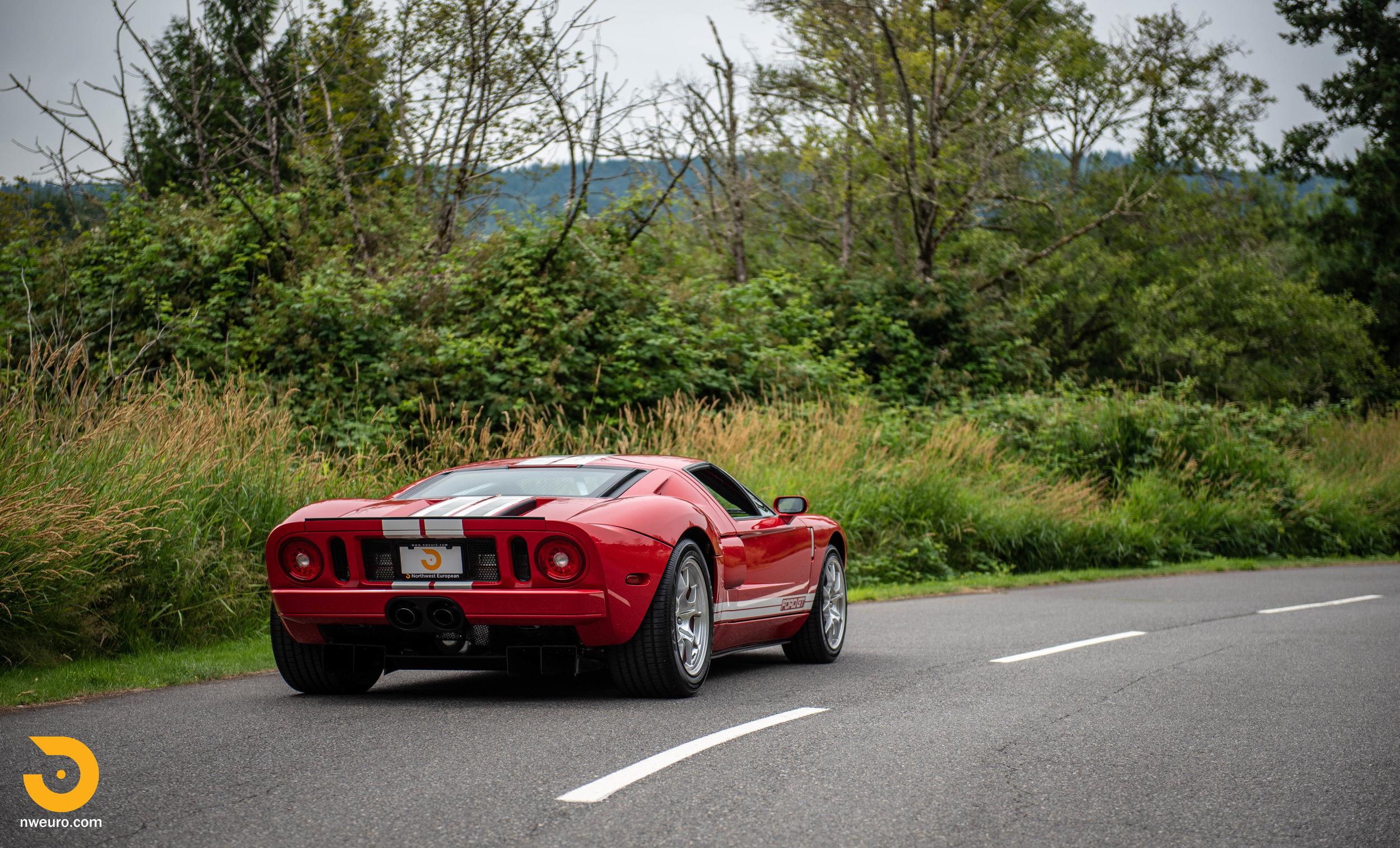 2005 Ford GT Red-82.jpg