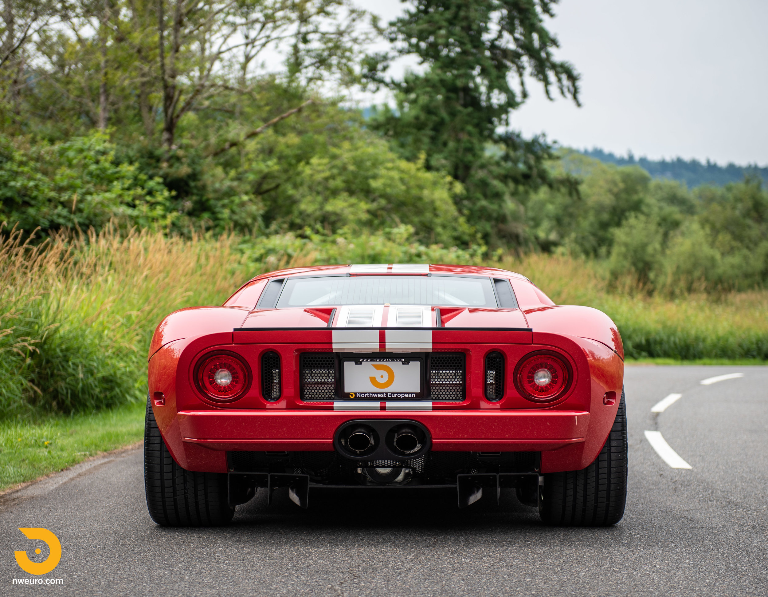 2005 Ford GT Red-84.jpg