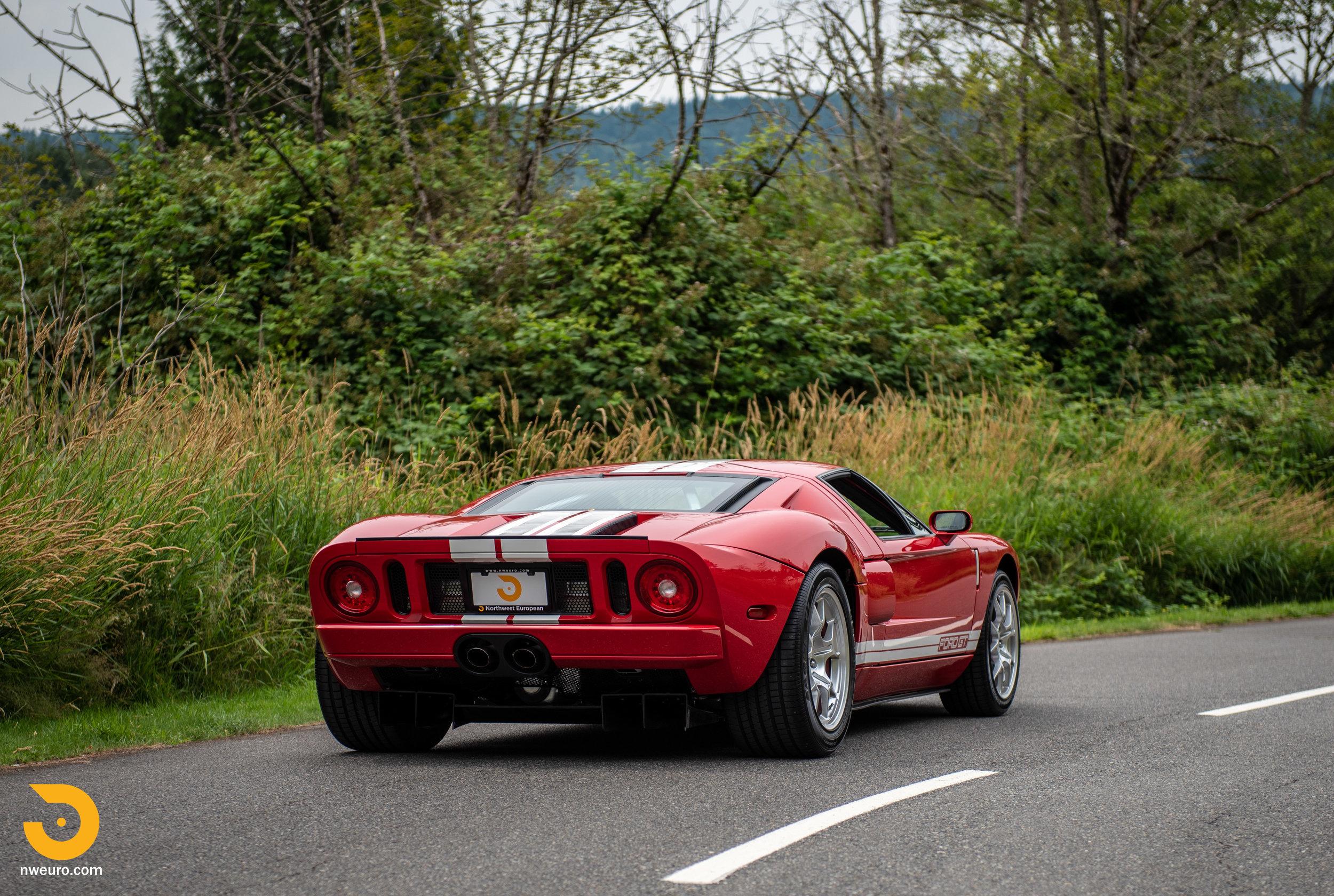 2005 Ford GT Red-83.jpg
