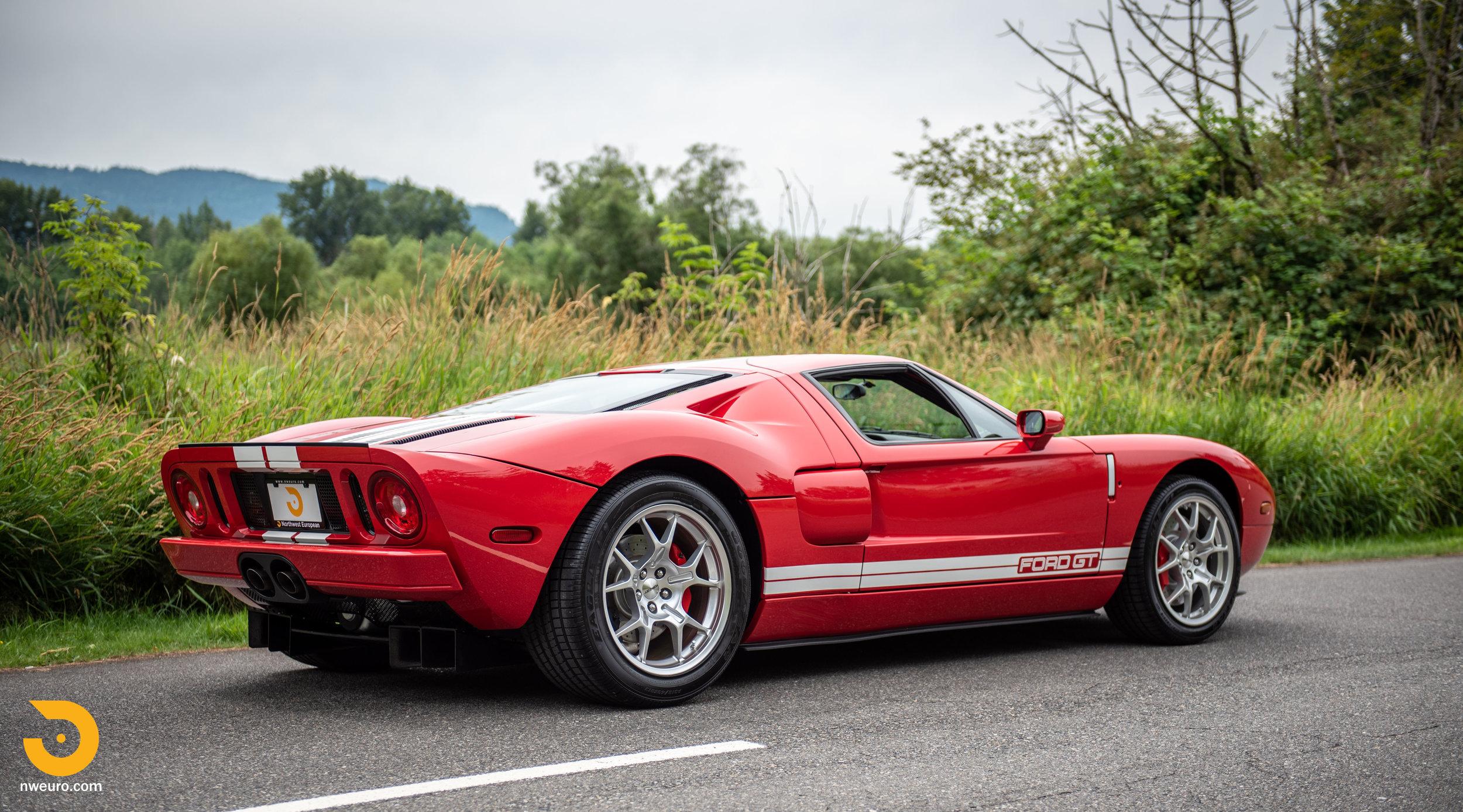 2005 Ford GT Red-87.jpg