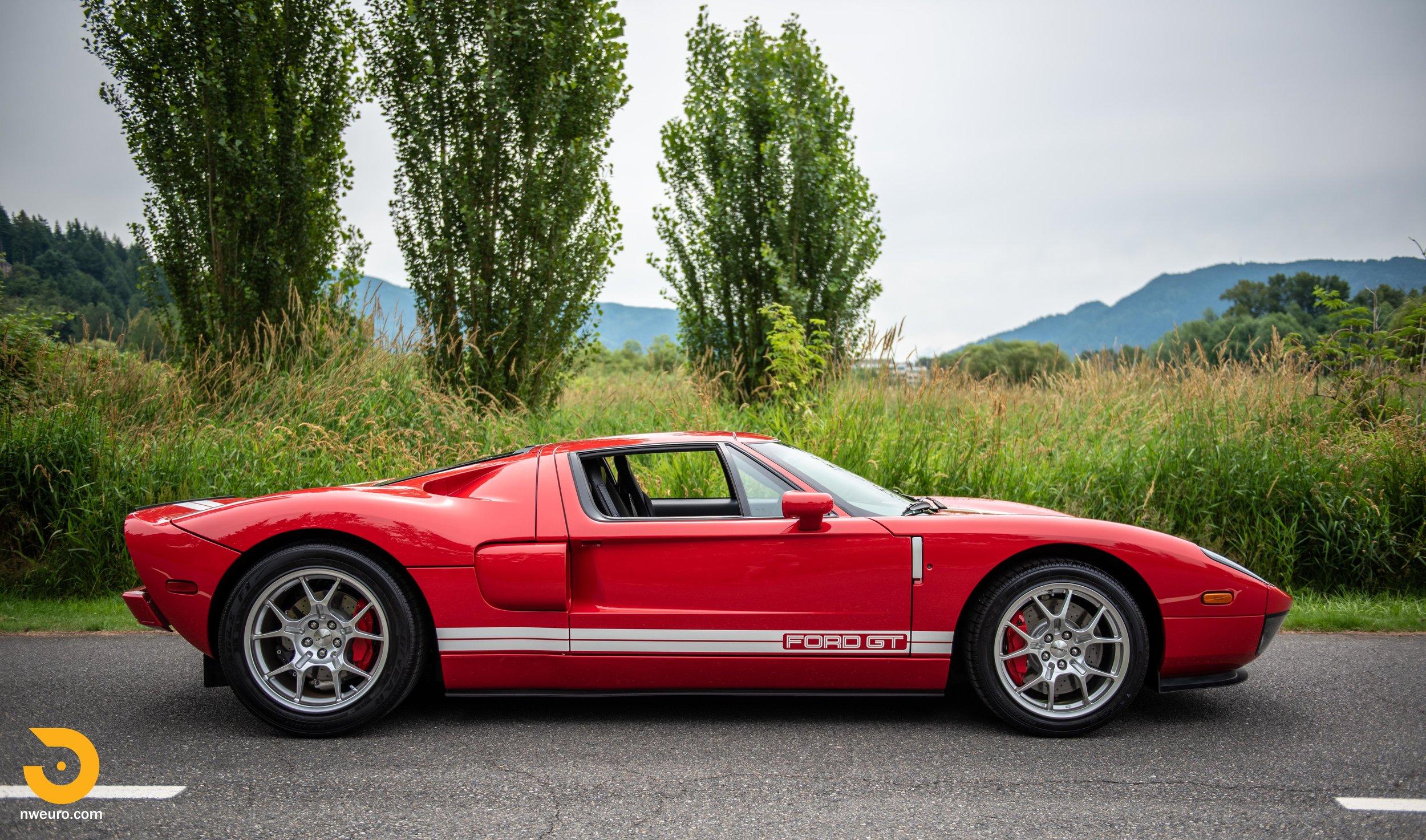 2005 Ford GT Red-88.jpg