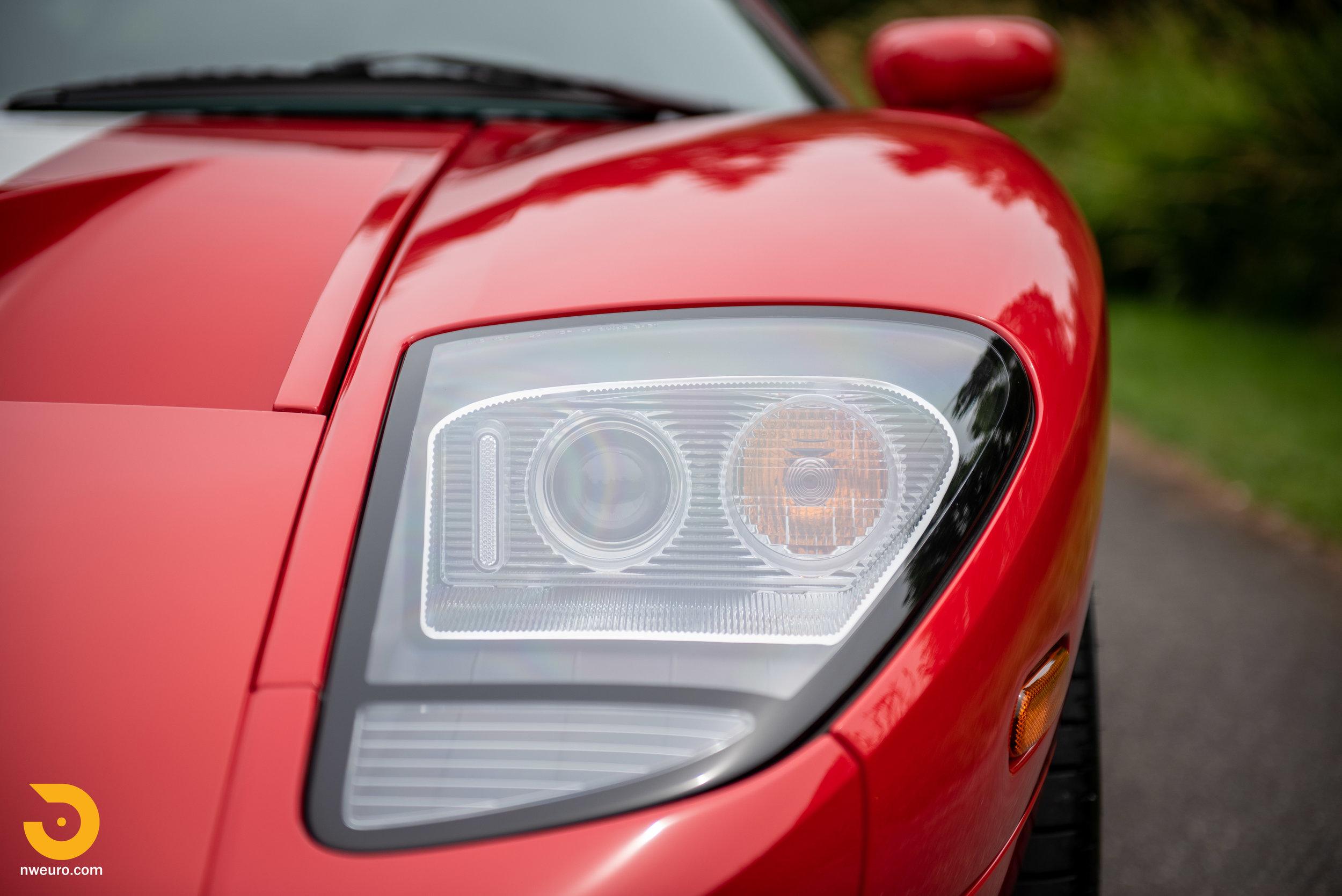 2005 Ford GT Red-93.jpg
