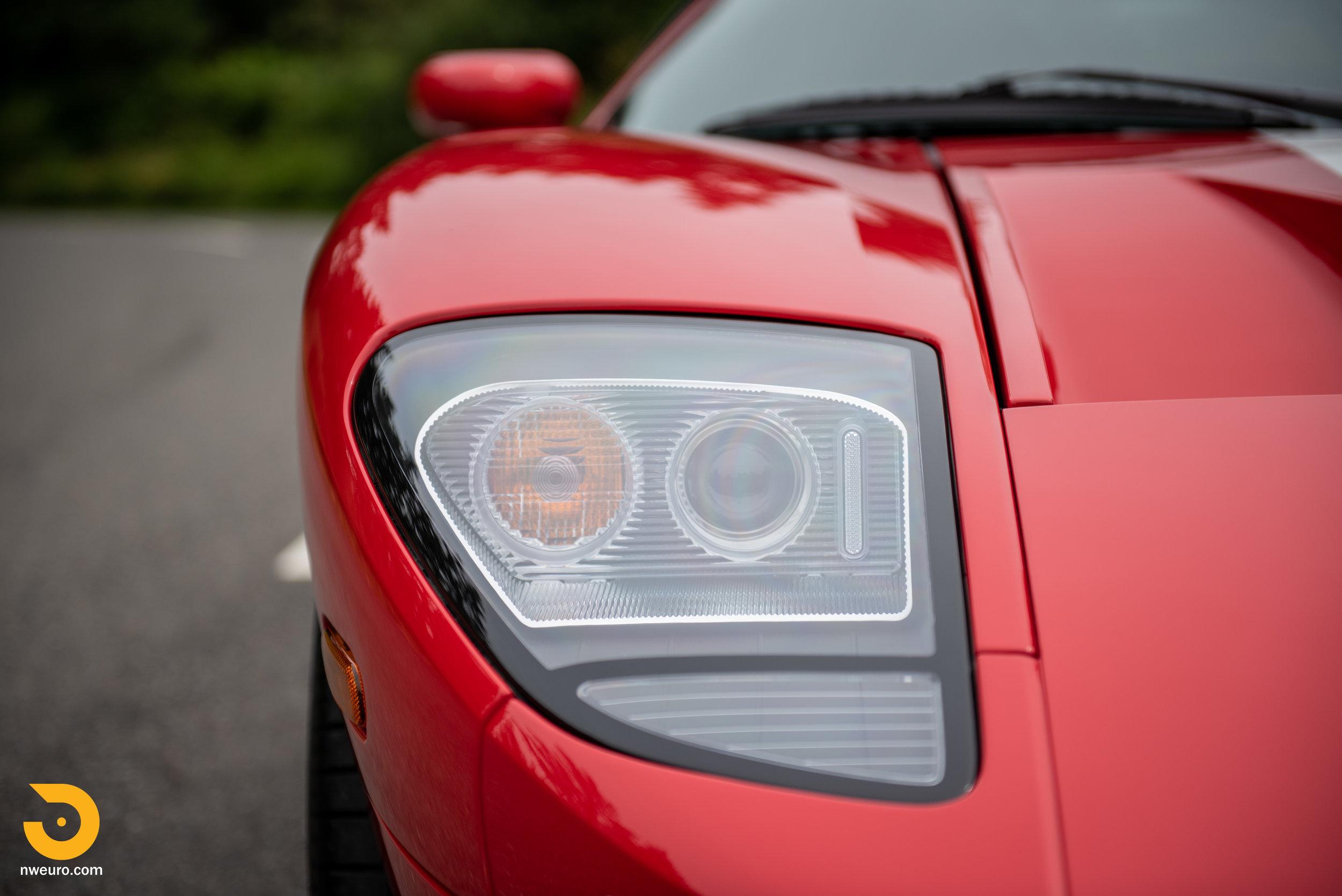 2005 Ford GT Red-94.jpg