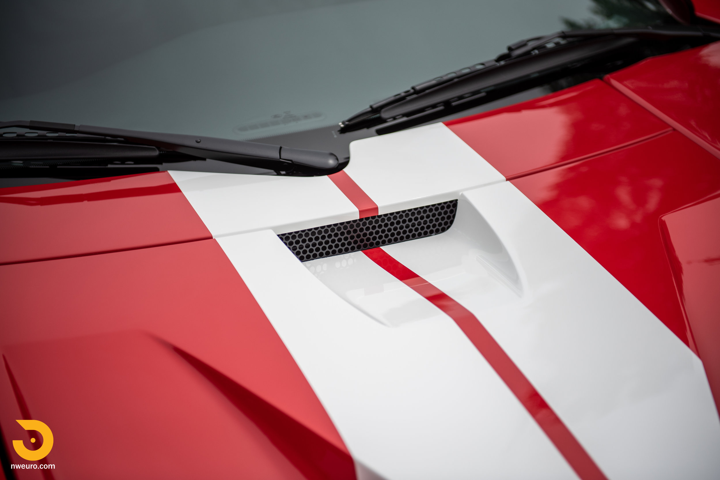 2005 Ford GT Red-95.jpg