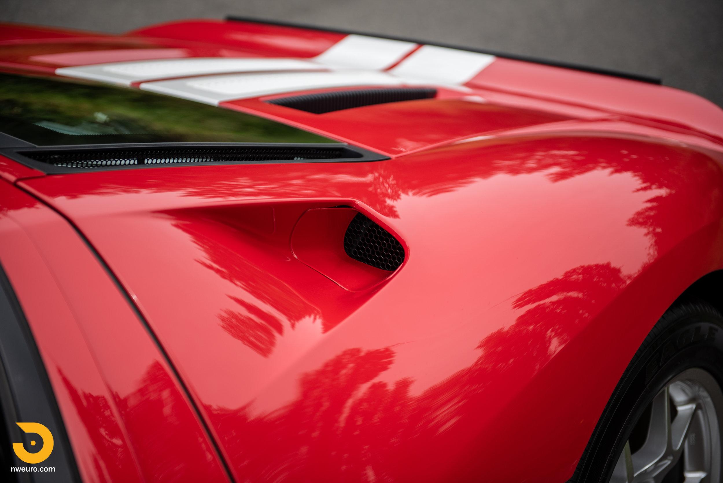 2005 Ford GT Red-96.jpg