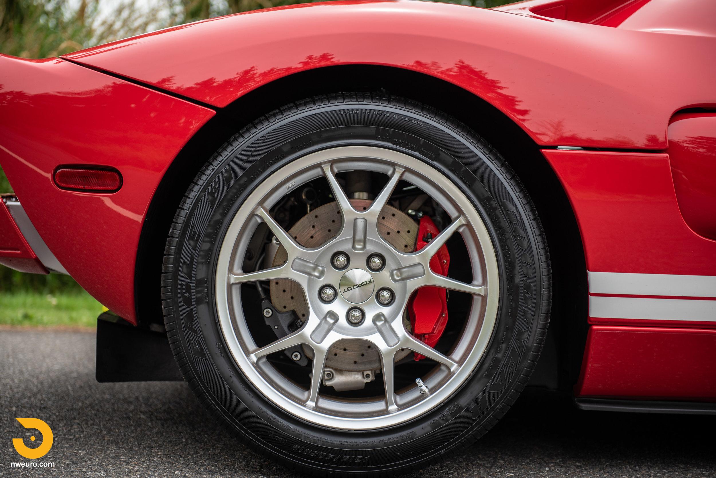 2005 Ford GT Red-97.jpg