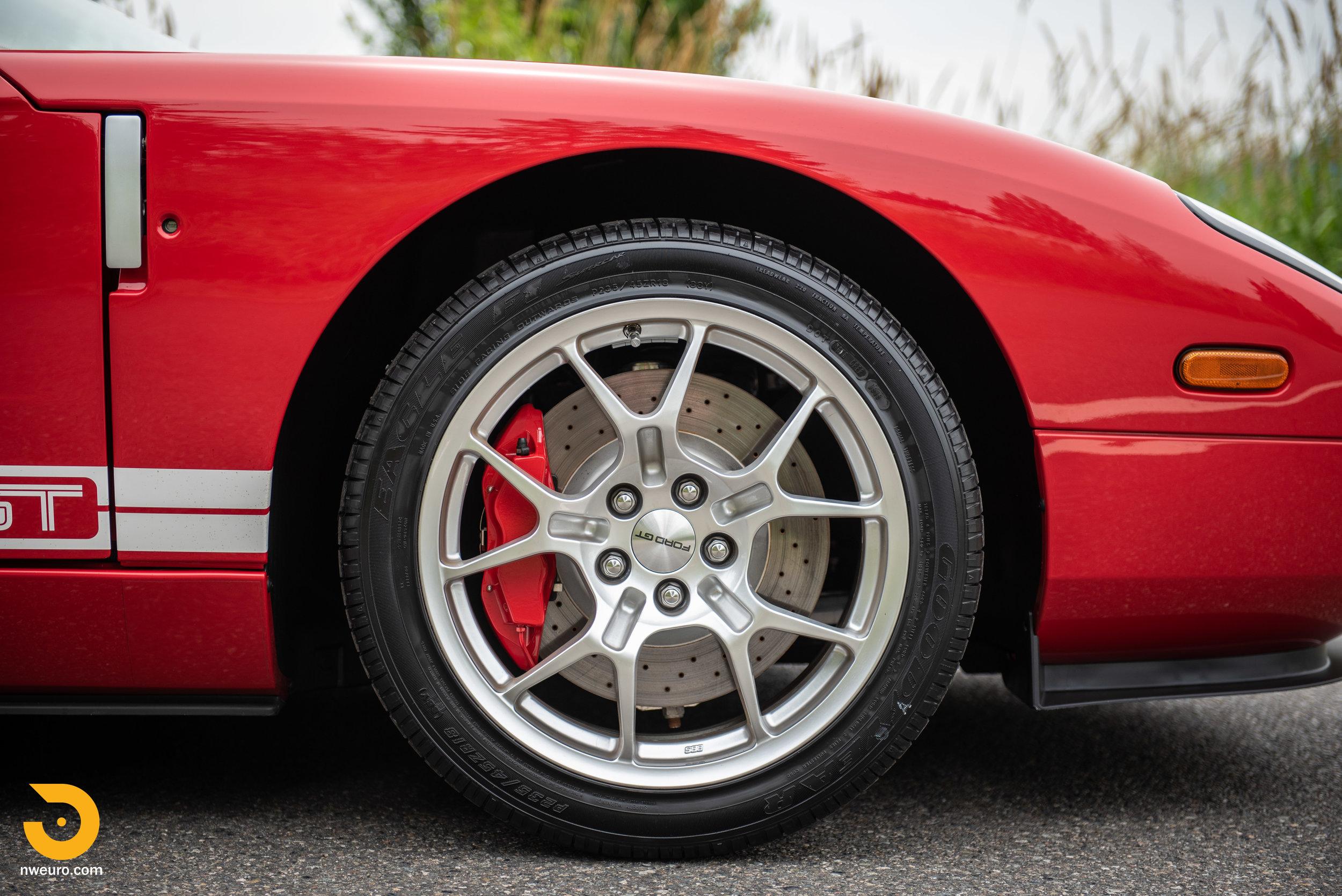 2005 Ford GT Red-98.jpg