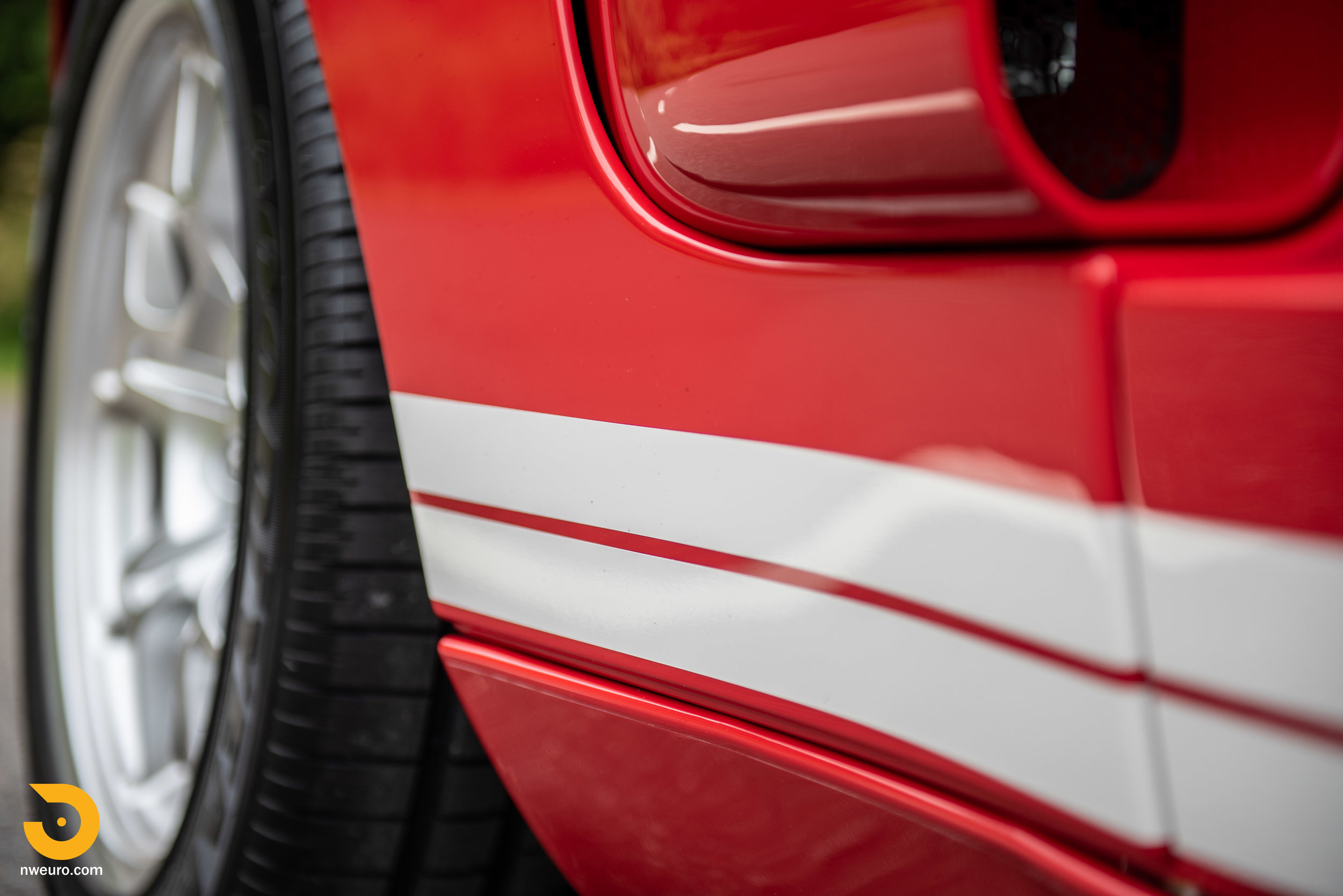 2005 Ford GT Red-99.jpg