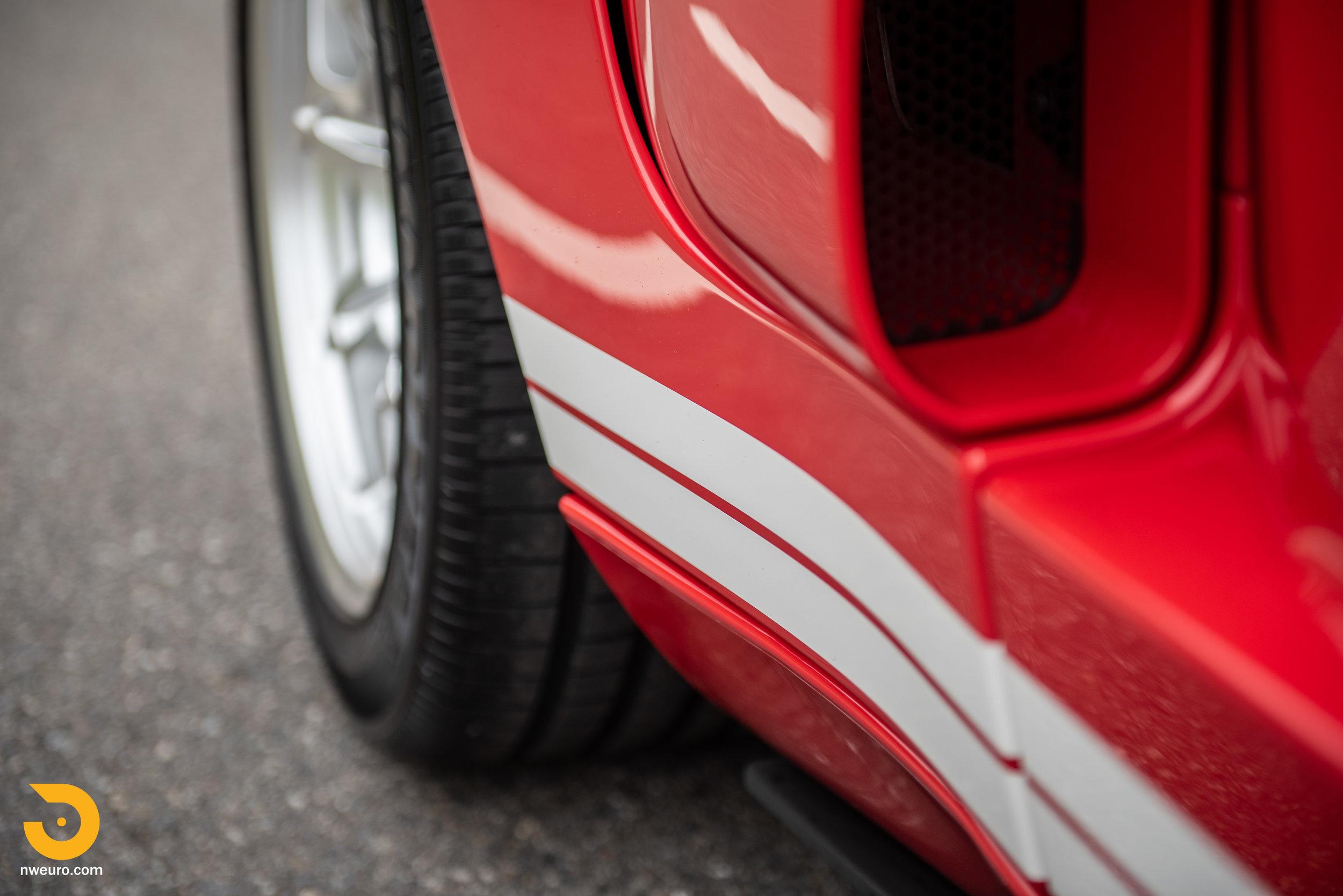 2005 Ford GT Red-100.jpg