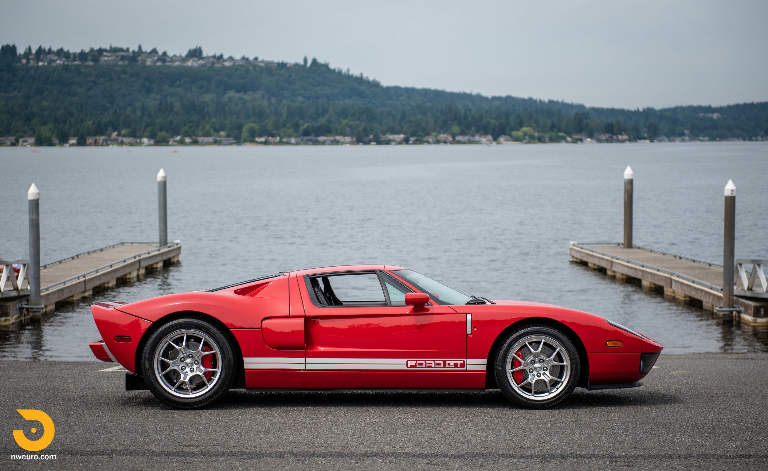 2005 Ford GT Red-1.jpg