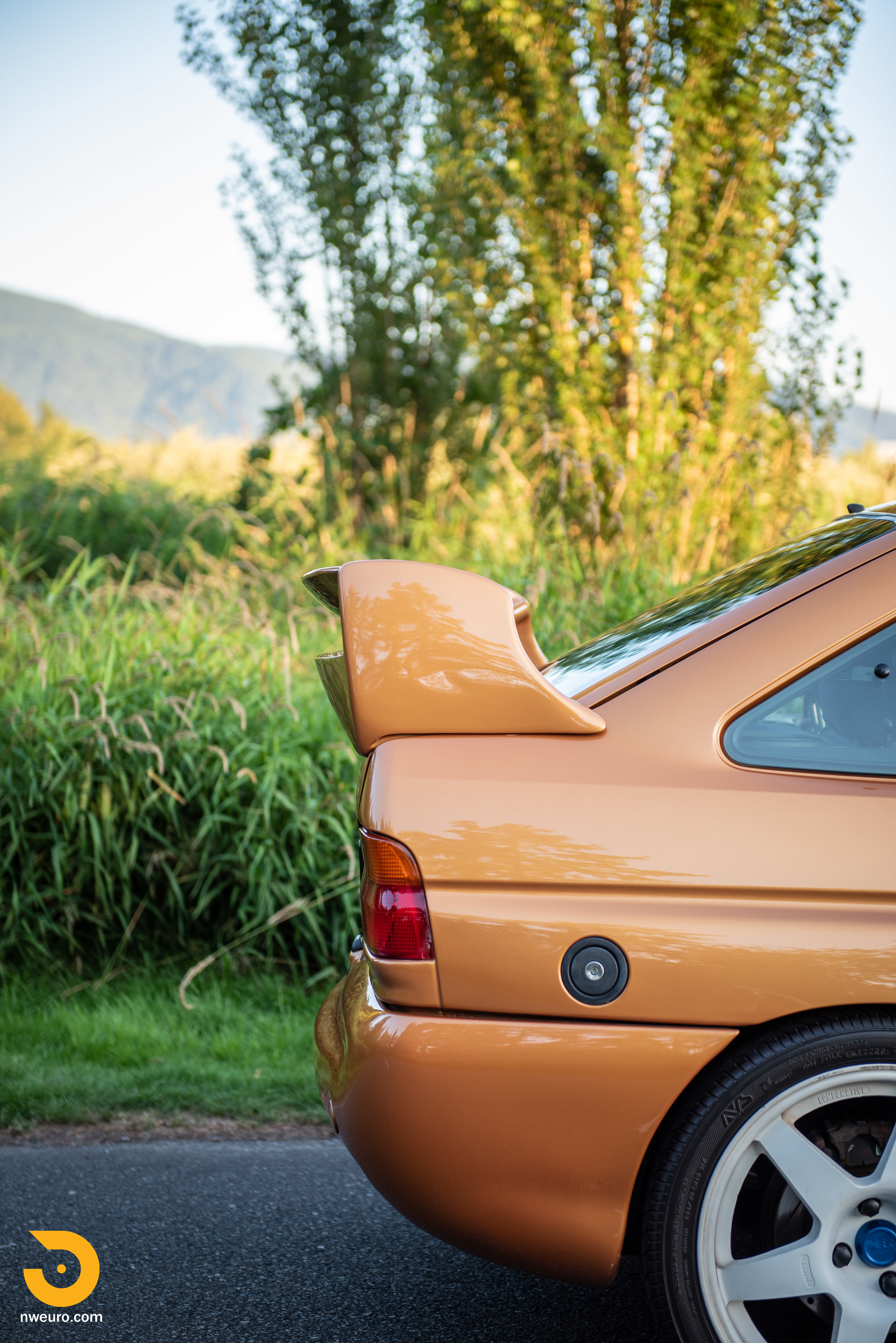 1995 Ford Escort Cosworth RS Gold-6.jpg