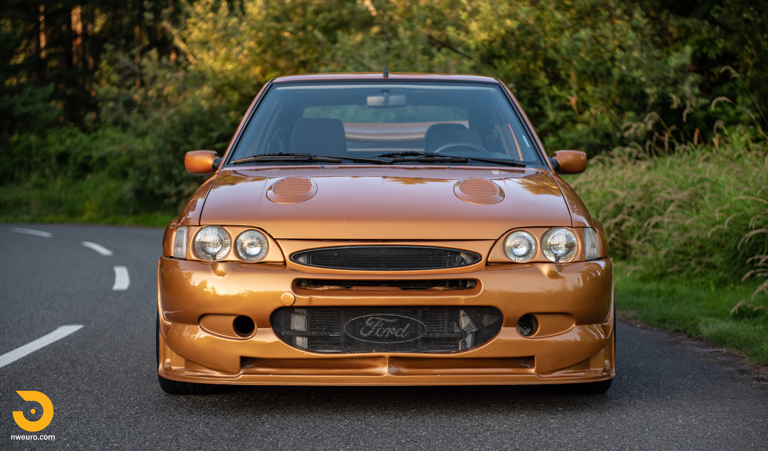 1995 Ford Escort Cosworth RS Gold-10.jpg