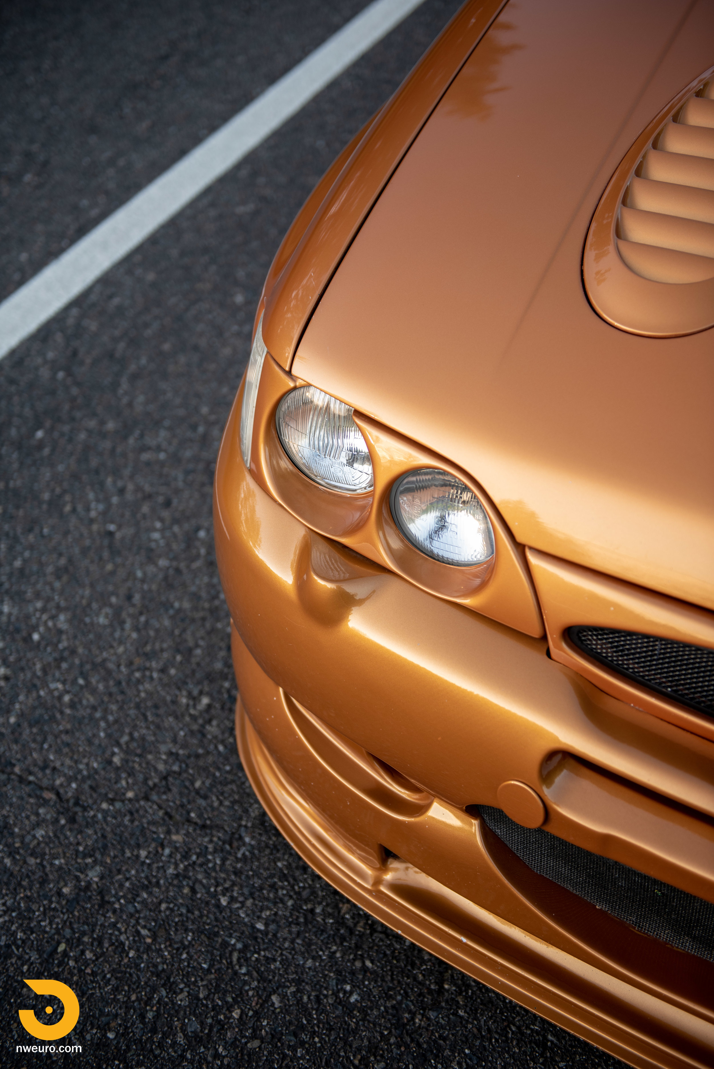 1995 Ford Escort Cosworth RS Gold-12.jpg