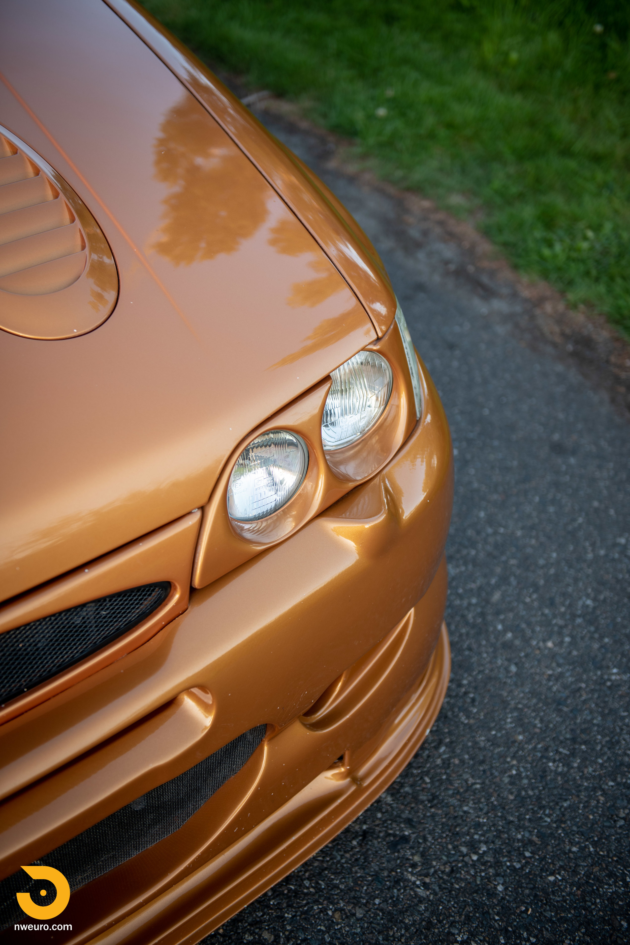 1995 Ford Escort Cosworth RS Gold-13.jpg
