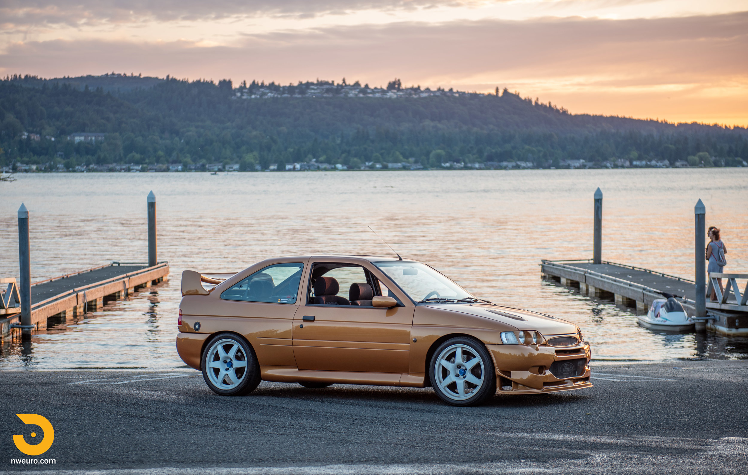 1995 Ford Escort Cosworth RS Gold-50.jpg
