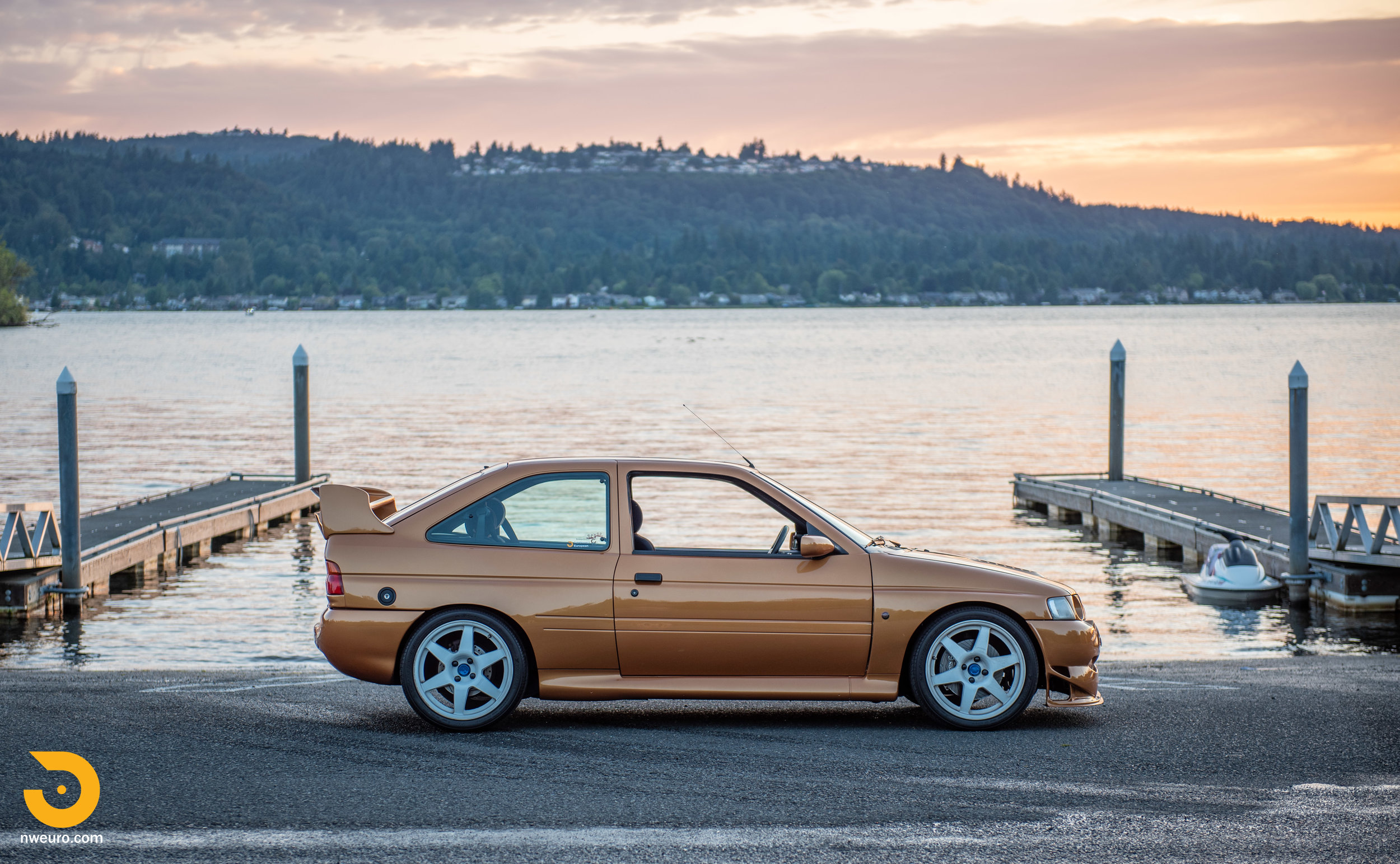 1995 Ford Escort Cosworth RS Gold-52.jpg