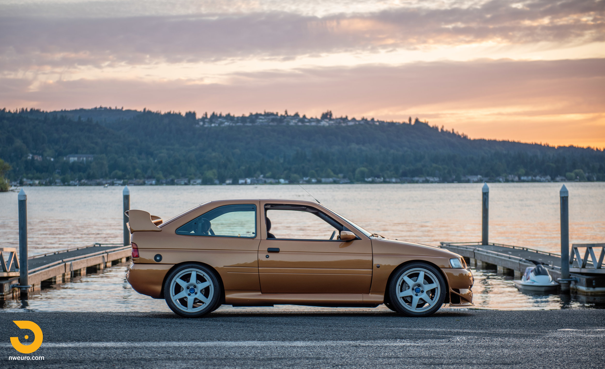 1995 Ford Escort Cosworth RS Gold-53.jpg