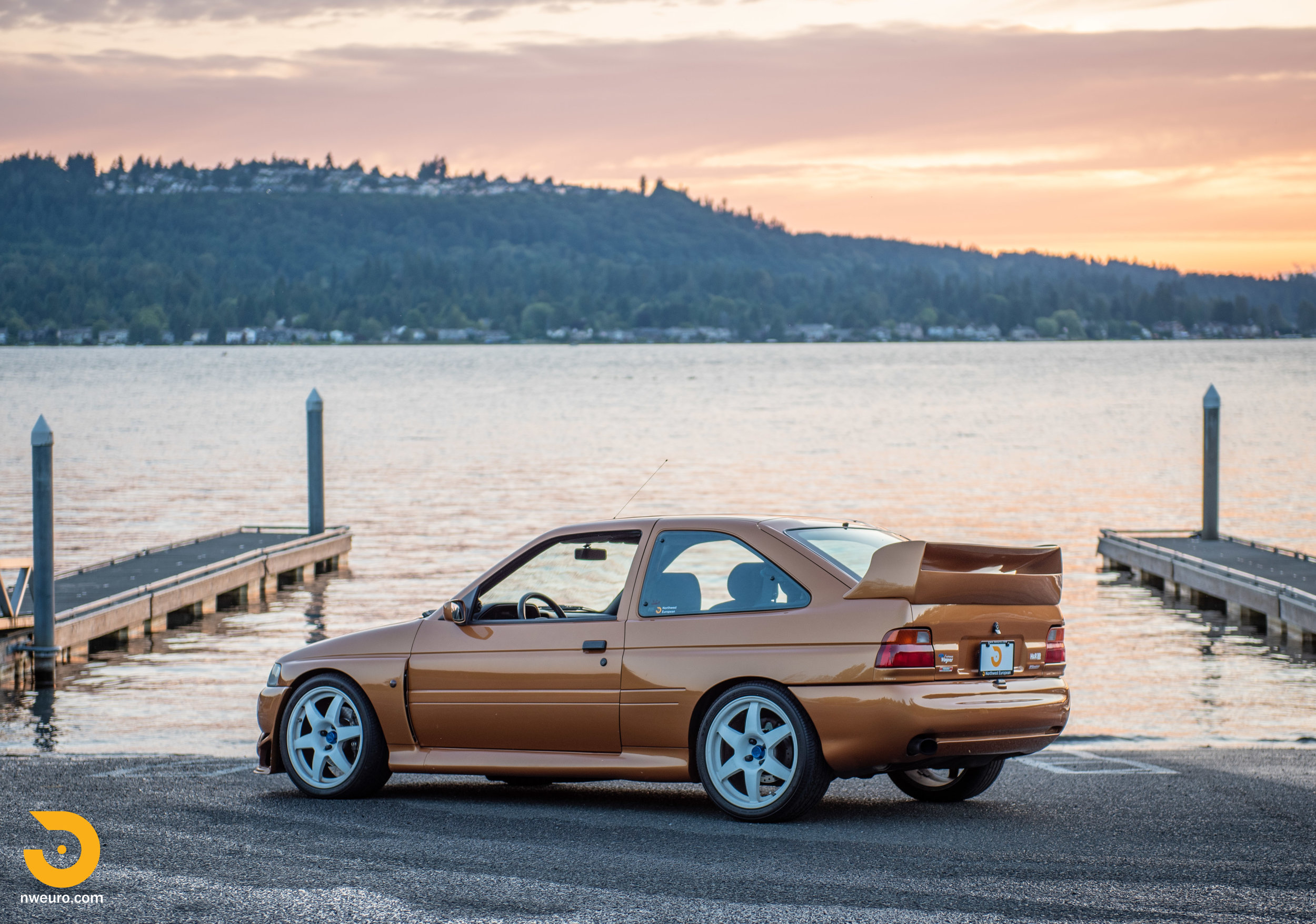 1995 Ford Escort Cosworth RS Gold-55.jpg