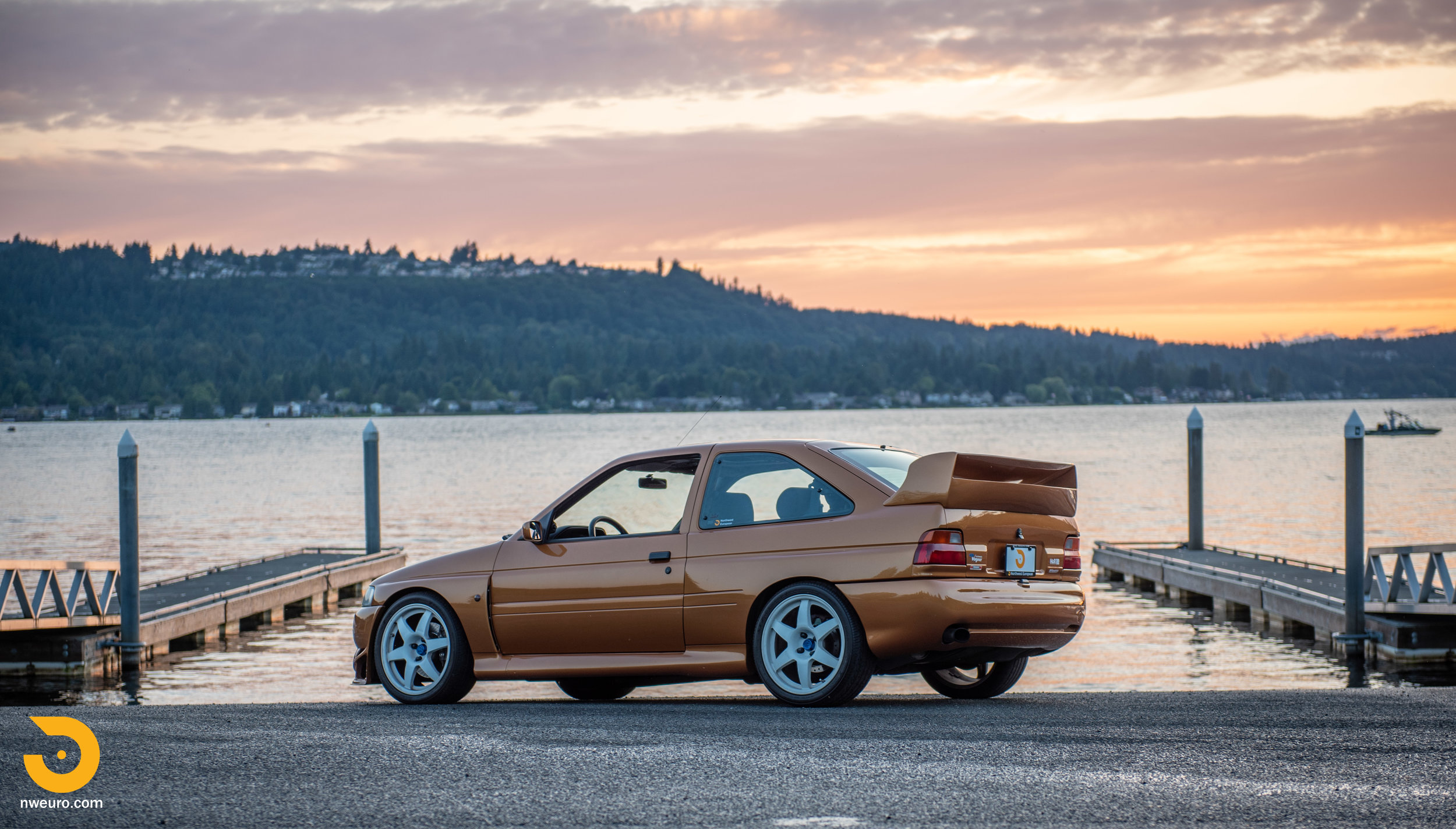 1995 Ford Escort Cosworth RS Gold-56.jpg
