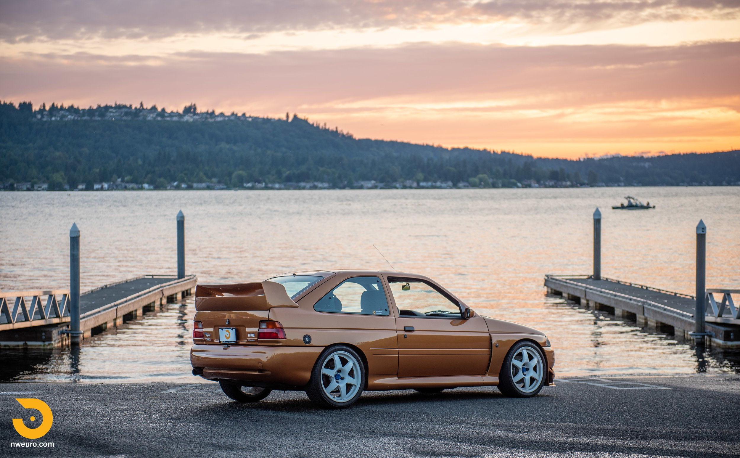 1995 Ford Escort Cosworth RS Gold-57.jpg