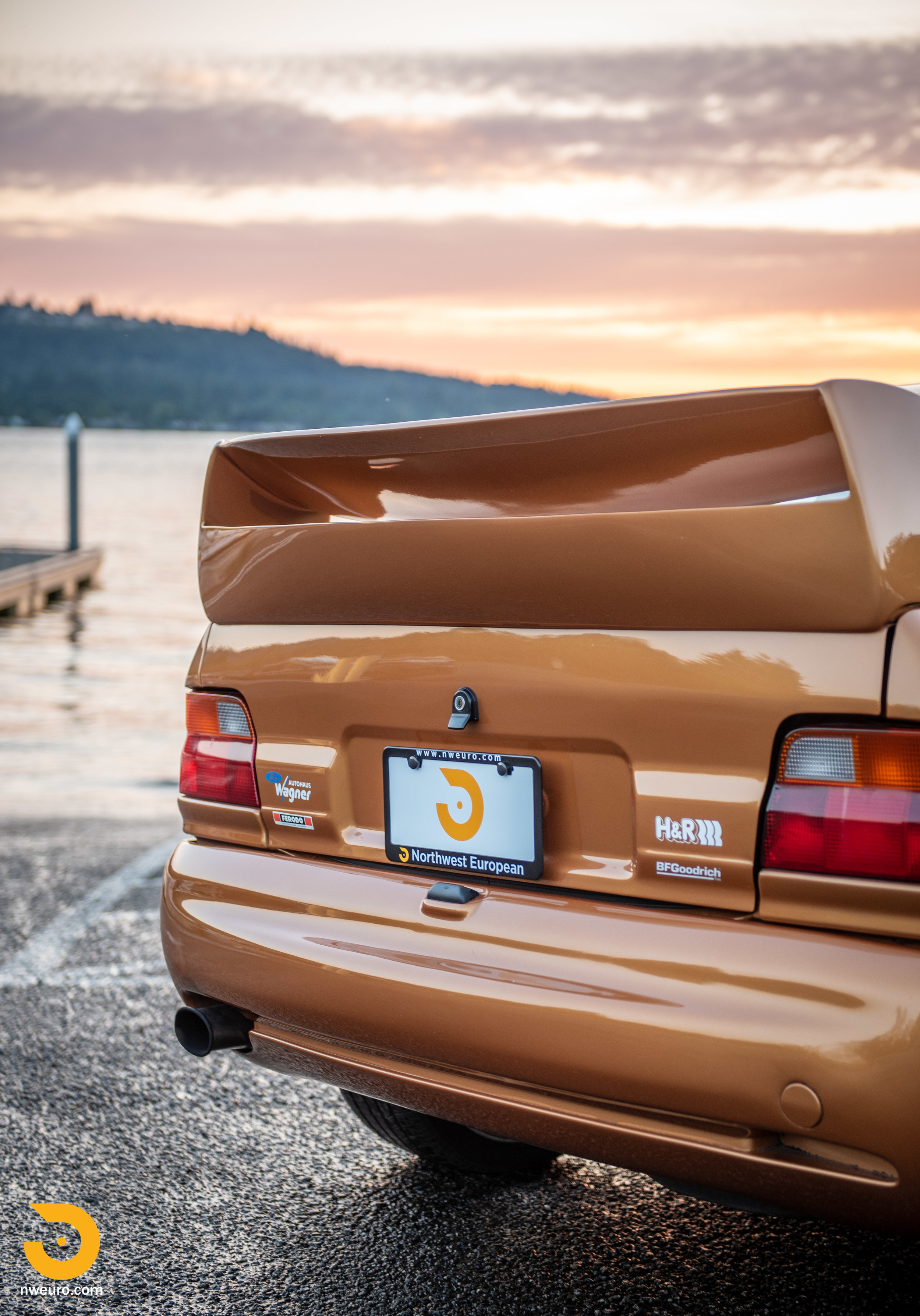 1995 Ford Escort Cosworth RS Gold-59.jpg