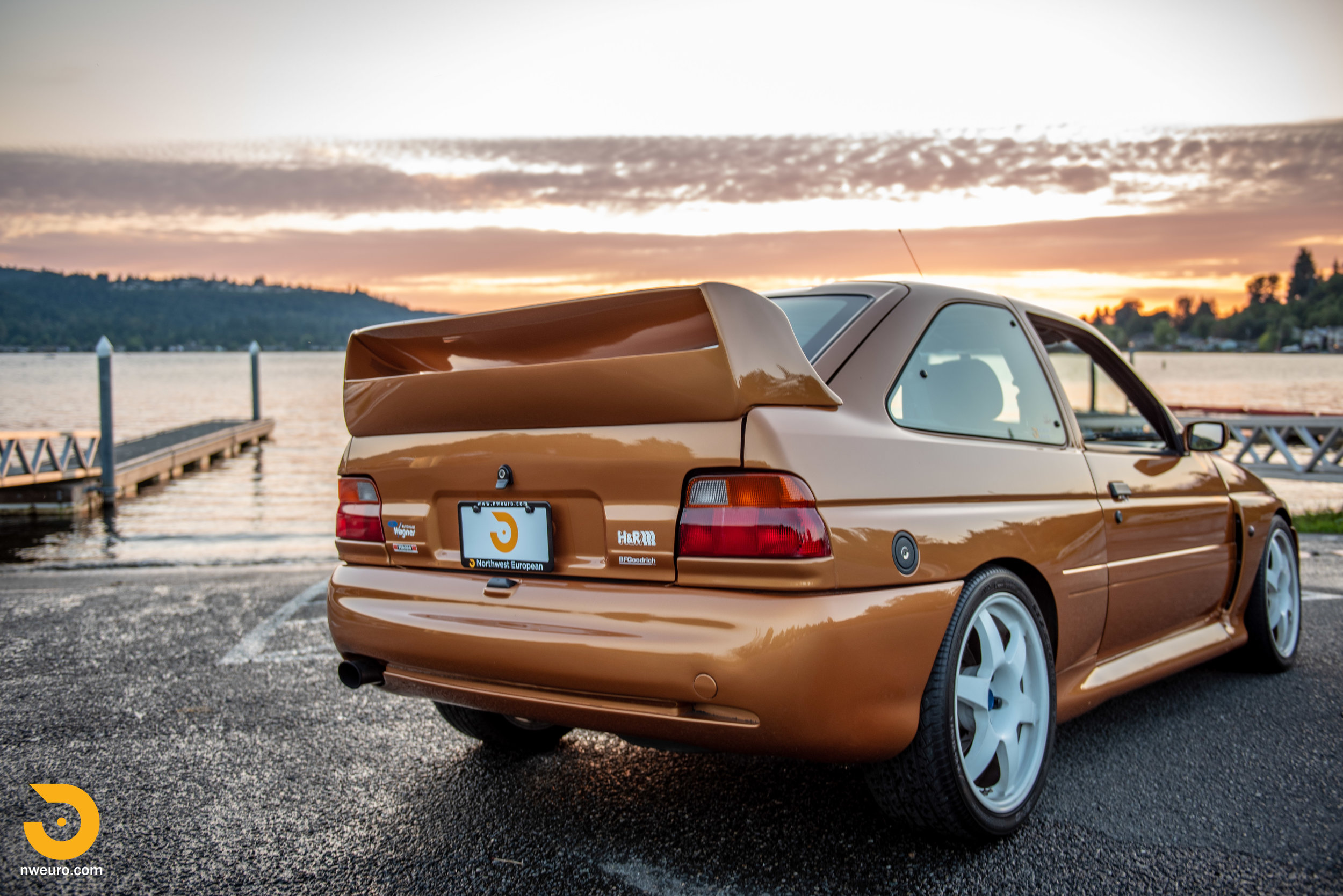 1995 Ford Escort Cosworth RS Gold-60.jpg