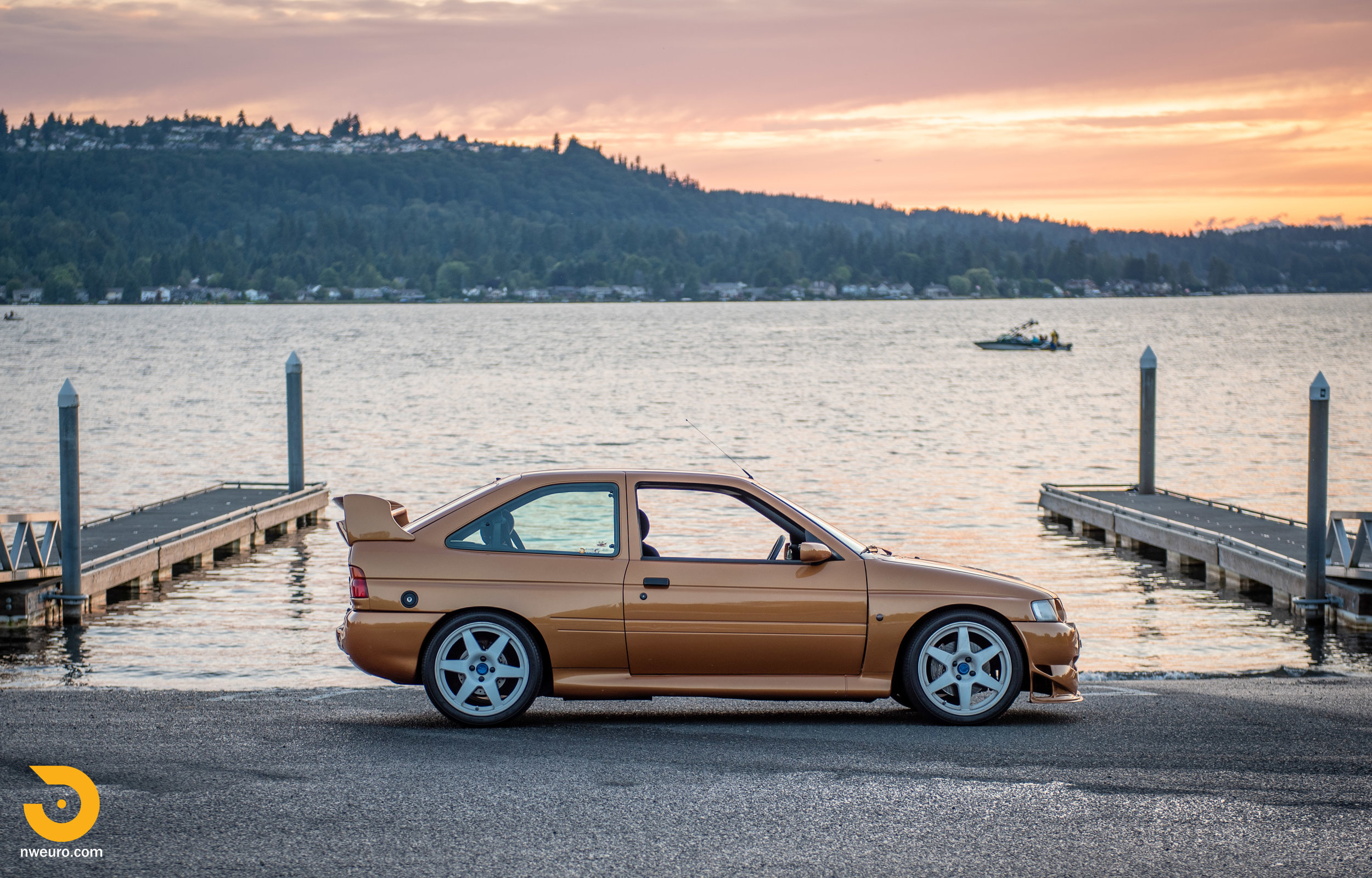 1995 Ford Escort Cosworth RS Gold-61.jpg