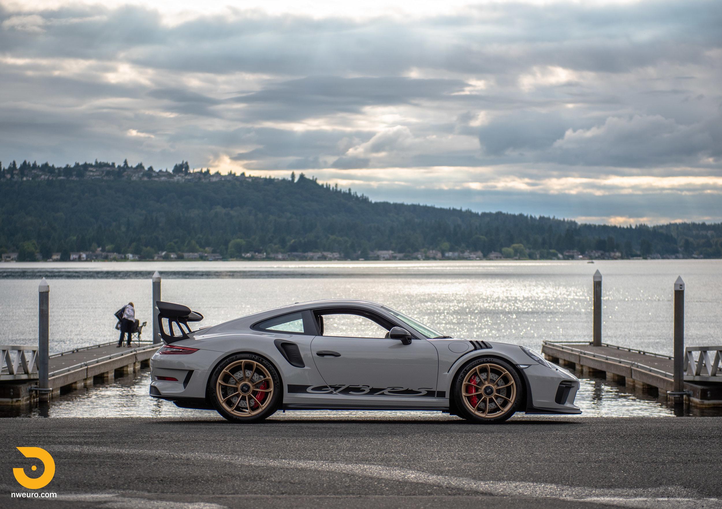 2019 Porsche GT3 RS - Chalk-1.jpg