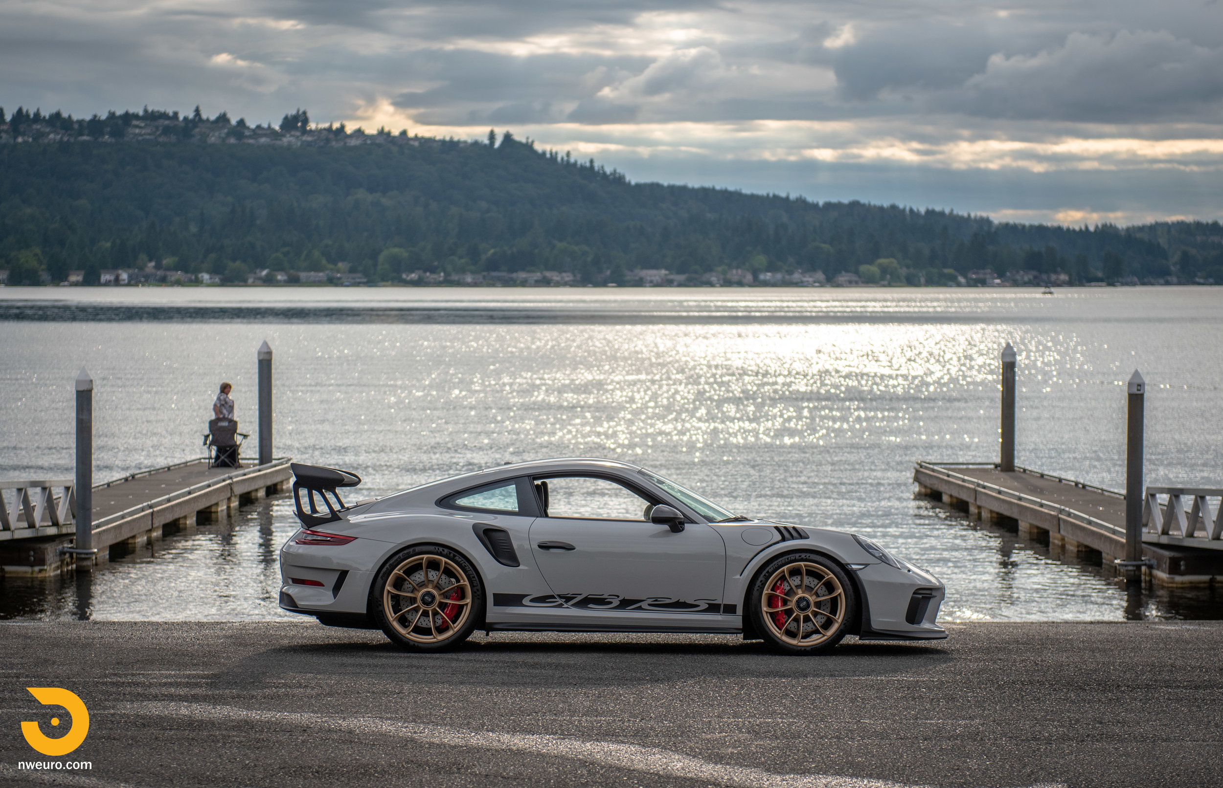 2019 Porsche GT3 RS - Chalk-2.jpg
