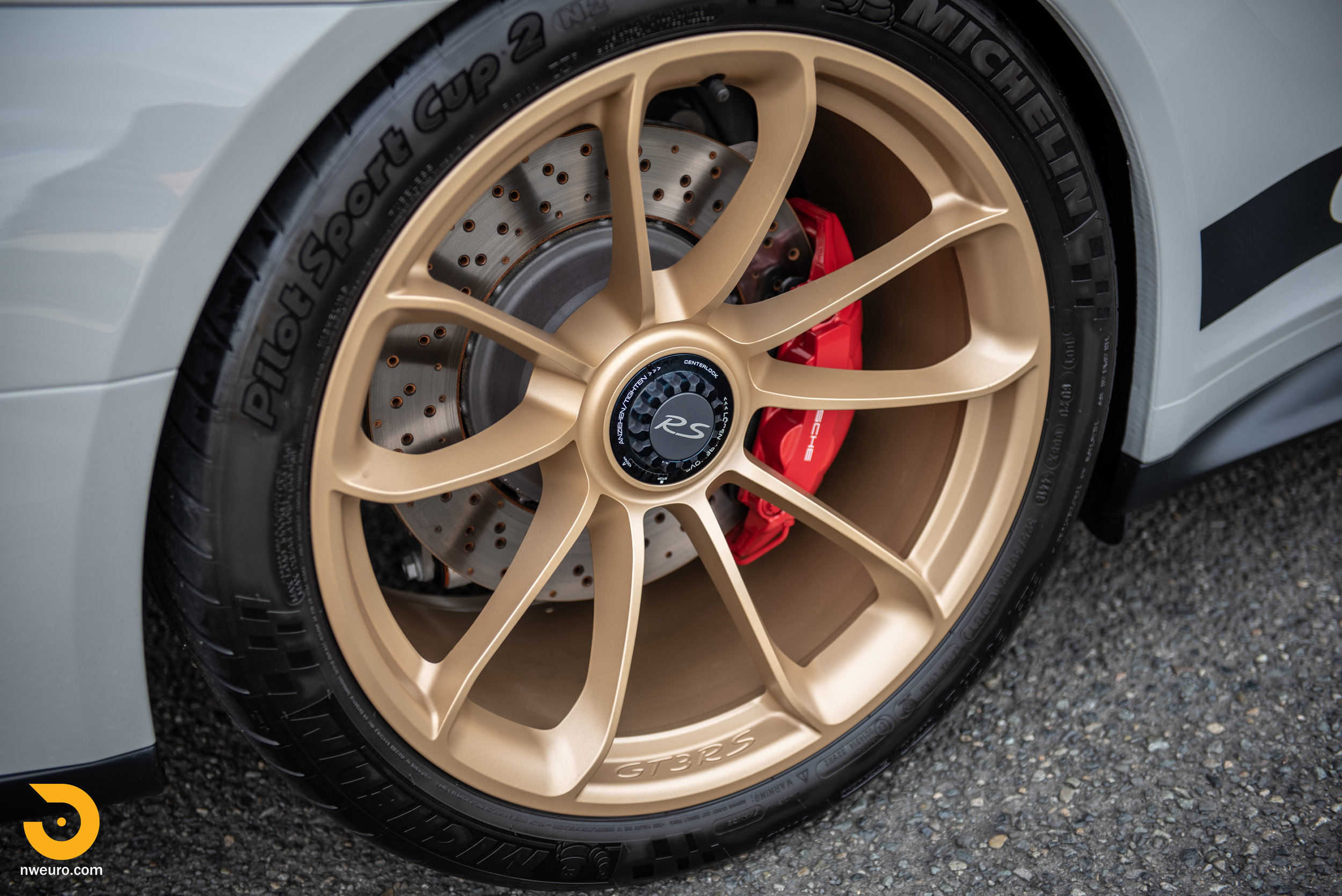 2019 Porsche GT3 RS - Chalk-3.jpg