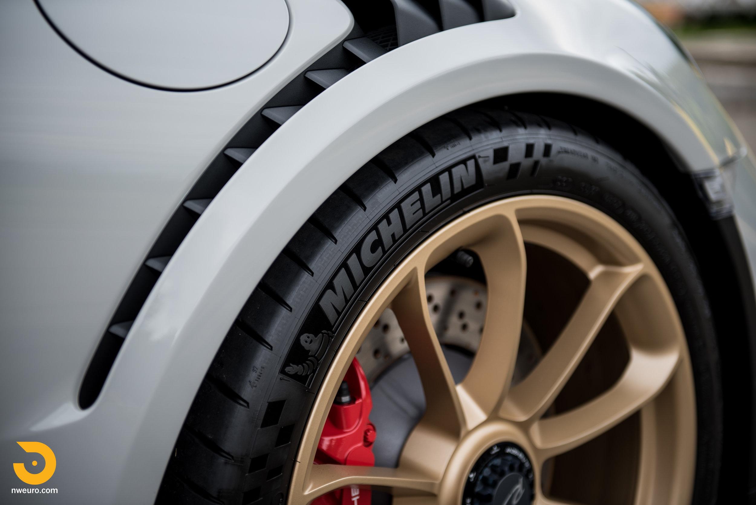 2019 Porsche GT3 RS - Chalk-4.jpg
