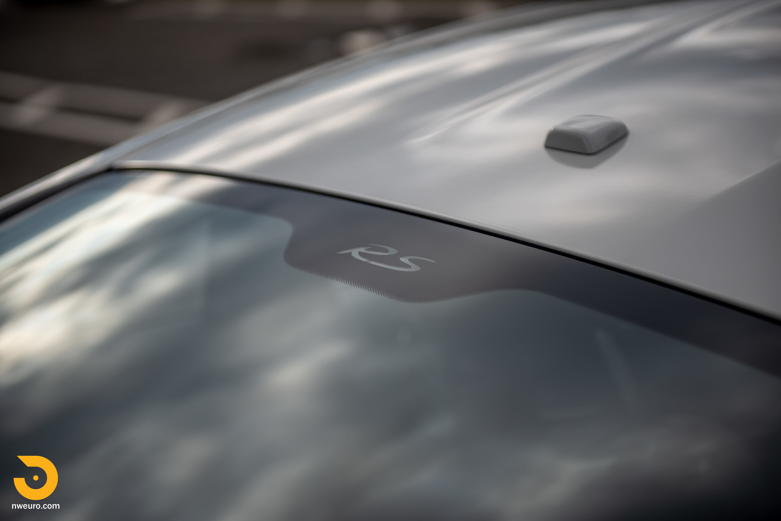 2019 Porsche GT3 RS - Chalk-12.jpg